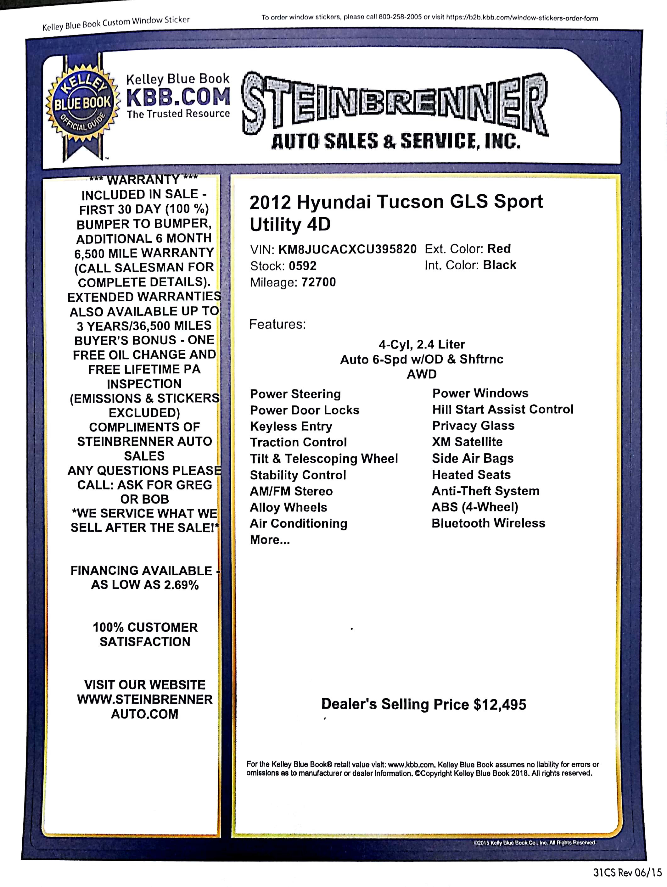 kbb used cars trade in value new 52 new the color blue book collection