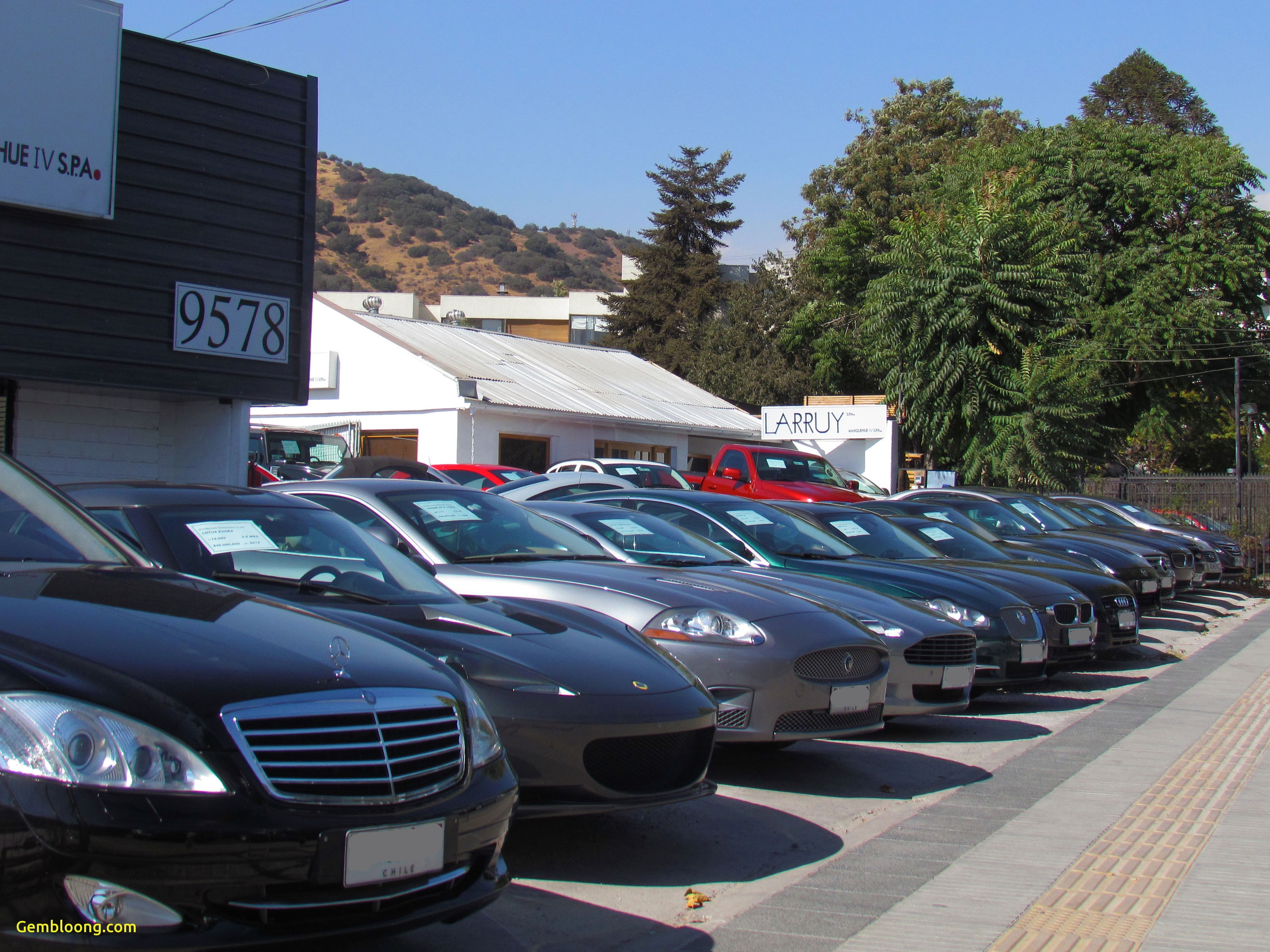 local used car dealers near me lovely used cars dealers