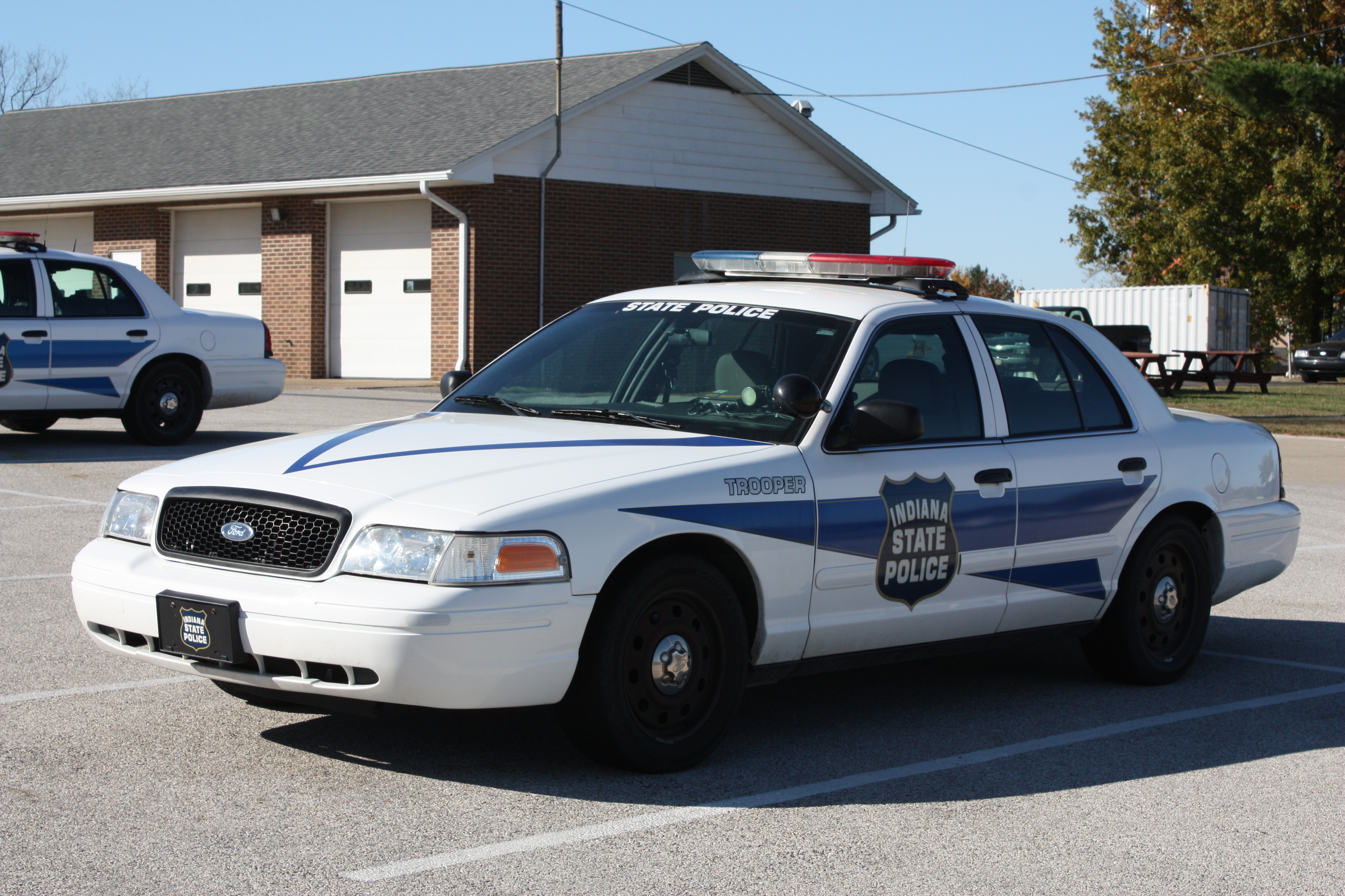 Police Cars for Sale Near Me Elegant Retired Police Cars for Sale