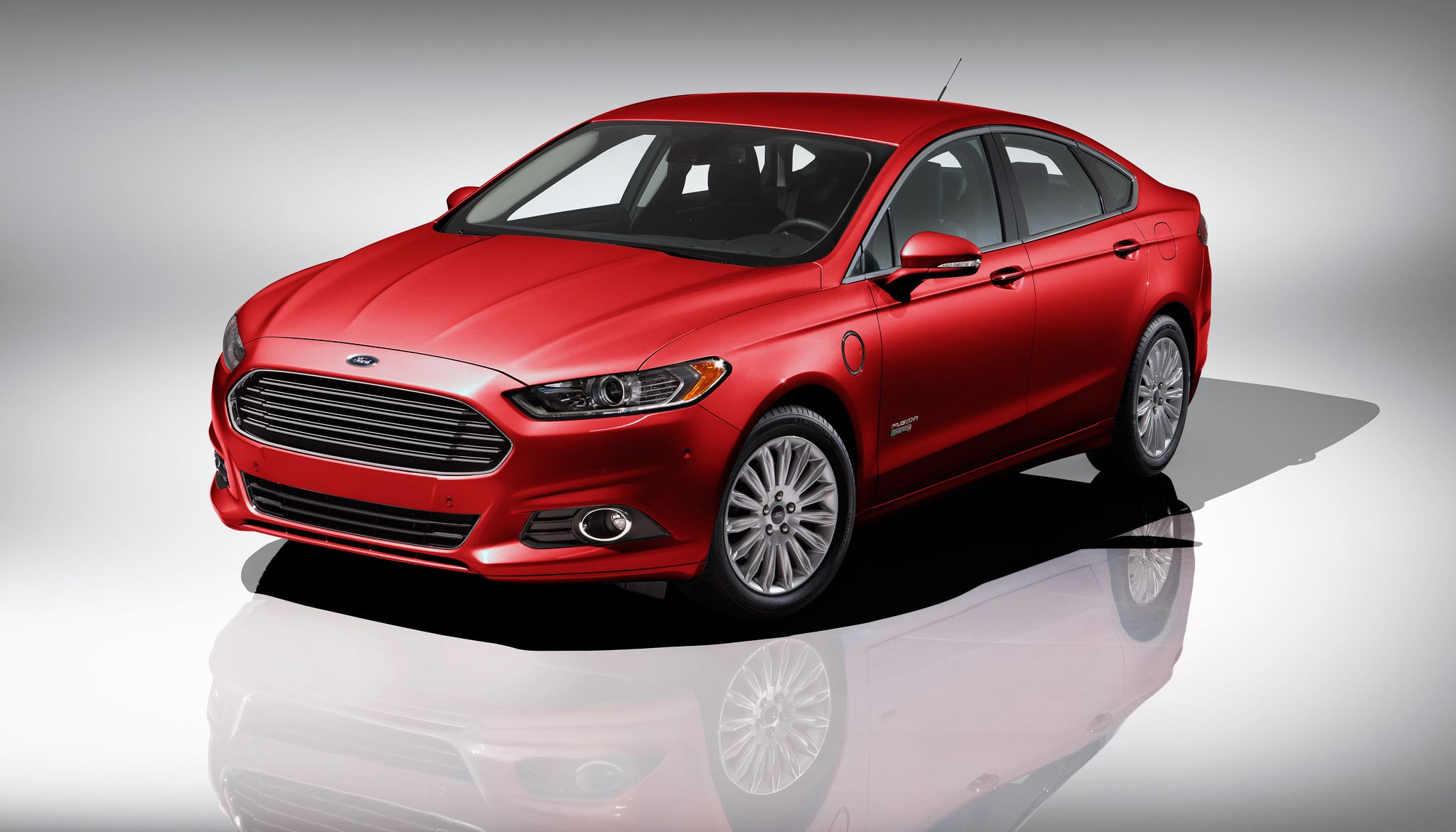2015 ford fusion in lubbock tx shop used