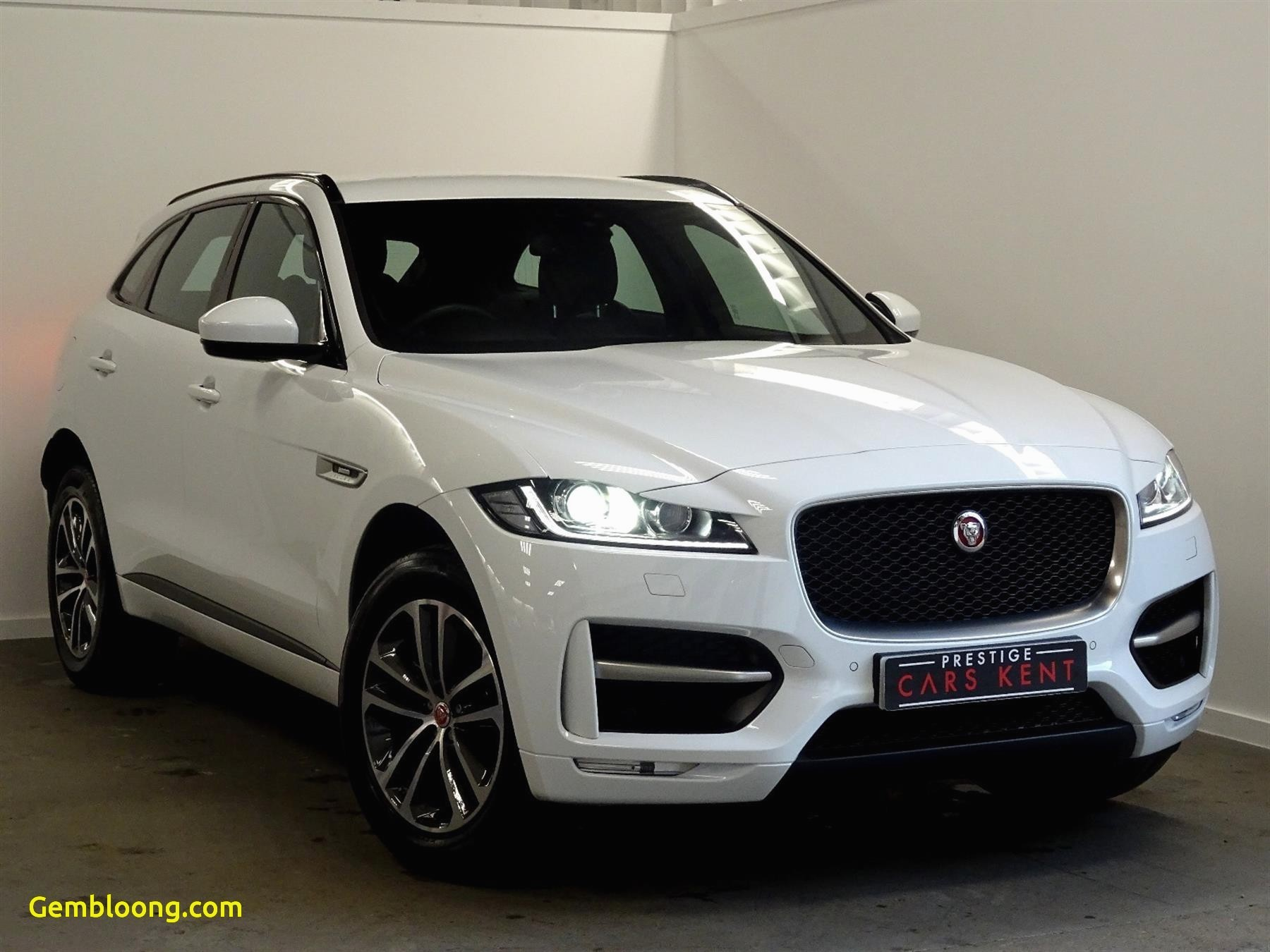 jaguar for sale best used cars near me cheap inspirational used 2017 jaguar f pace