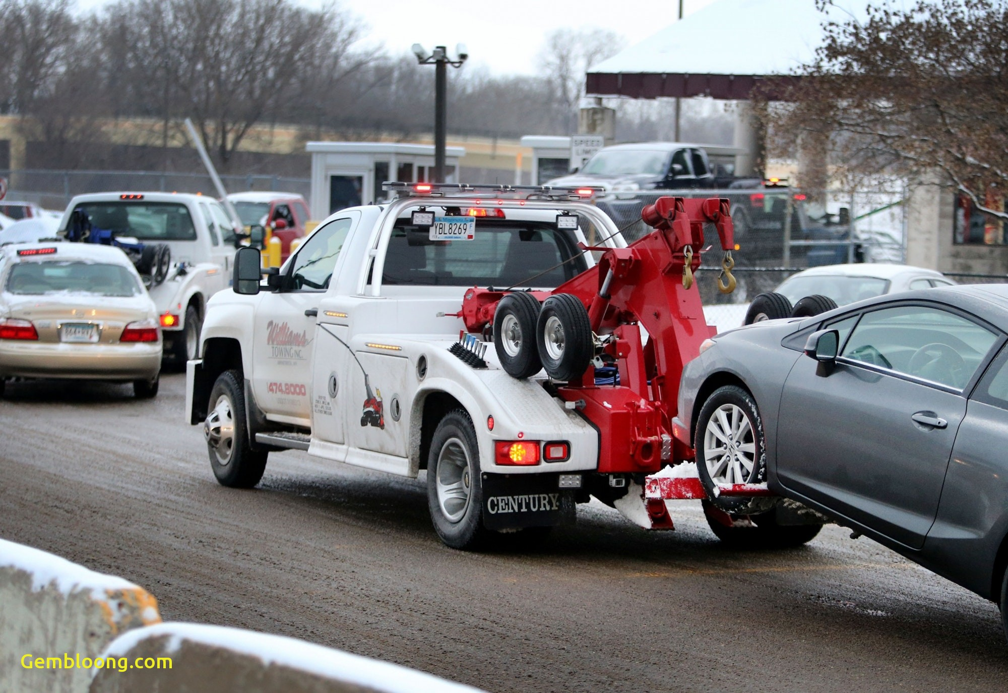 david joles star tribune gallery another big day at the minneapolis impound lot from tow yard cars for sale near me