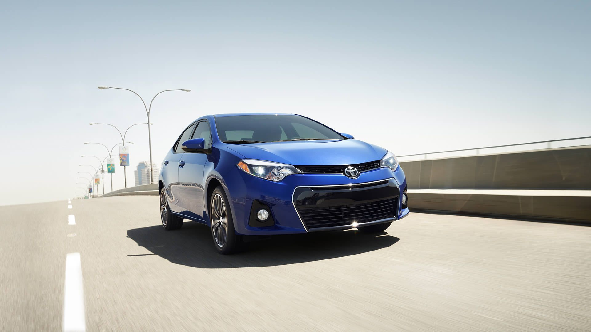 used cars rochester nh toyota corolla image