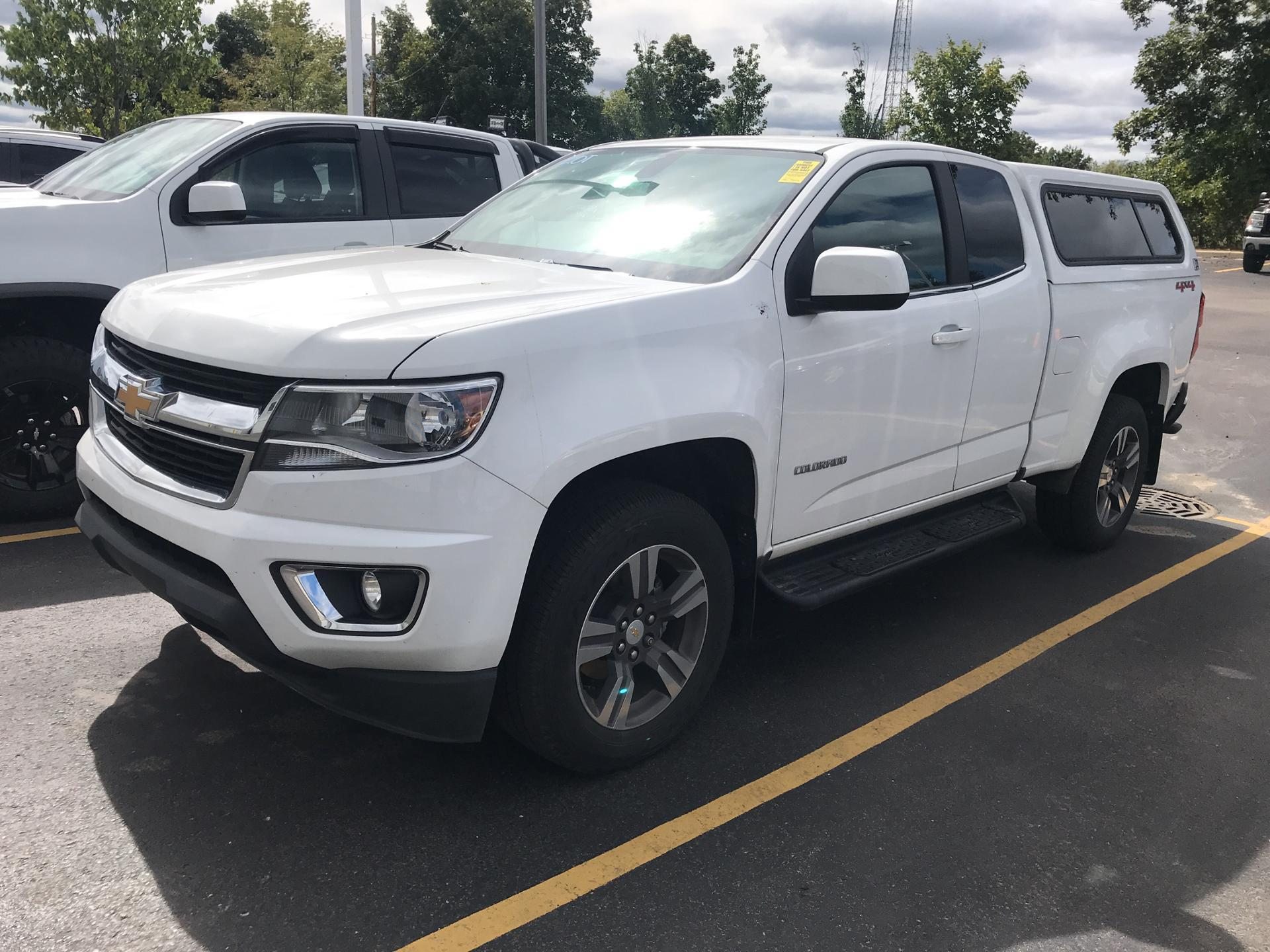 Used 4 Wheel Drive Cars for Sale Near Me New Find Used Chevrolet Colorado Vehicles for Sale Near Jackson Michigan