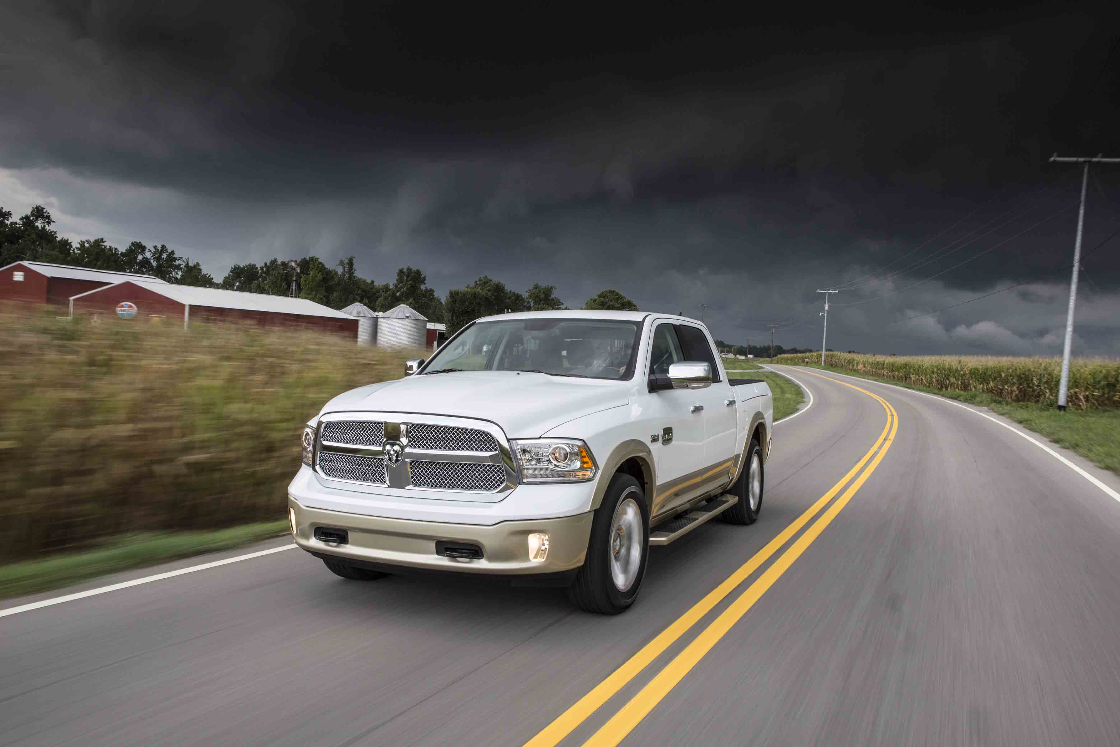 find a used ram model at your local albany ny ram dealership