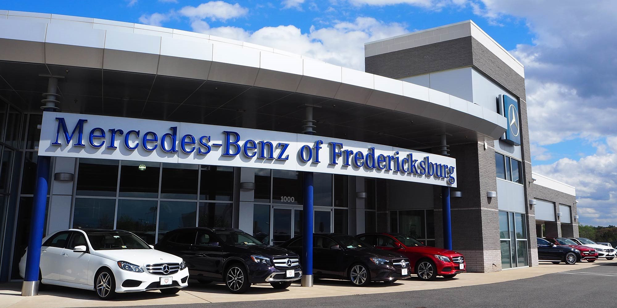 luxury used car dealerships in fredericksburg va used cars. Black Bedroom Furniture Sets. Home Design Ideas