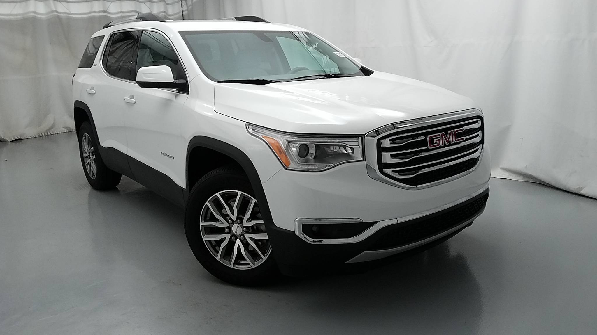 acadian used cars baton rouge beautiful 2018 terrain at ross downing used cars in hammond and