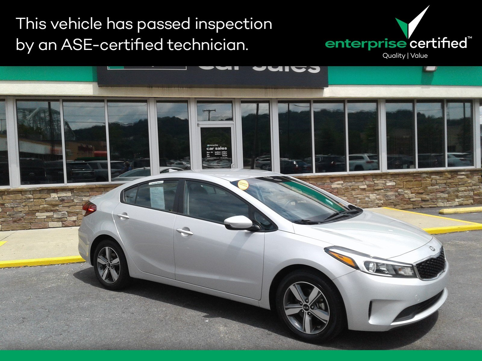 Used Cars Charleston Wv Best Of Enterprise Car Sales Used Cars Trucks Suvs Certified Used Car