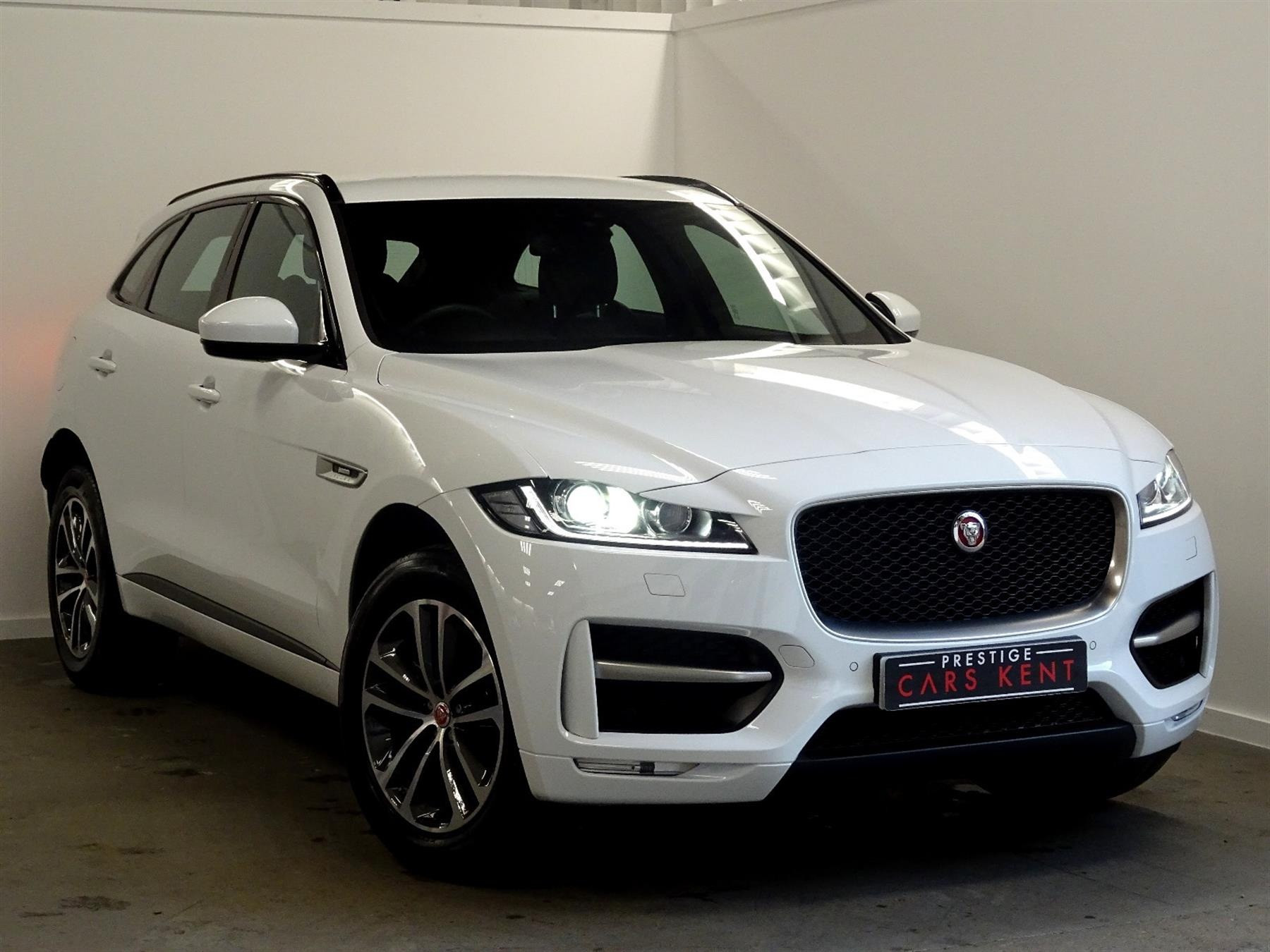 used cars cheap price unique top cheap new cars for sale used 2017 jaguar f pace
