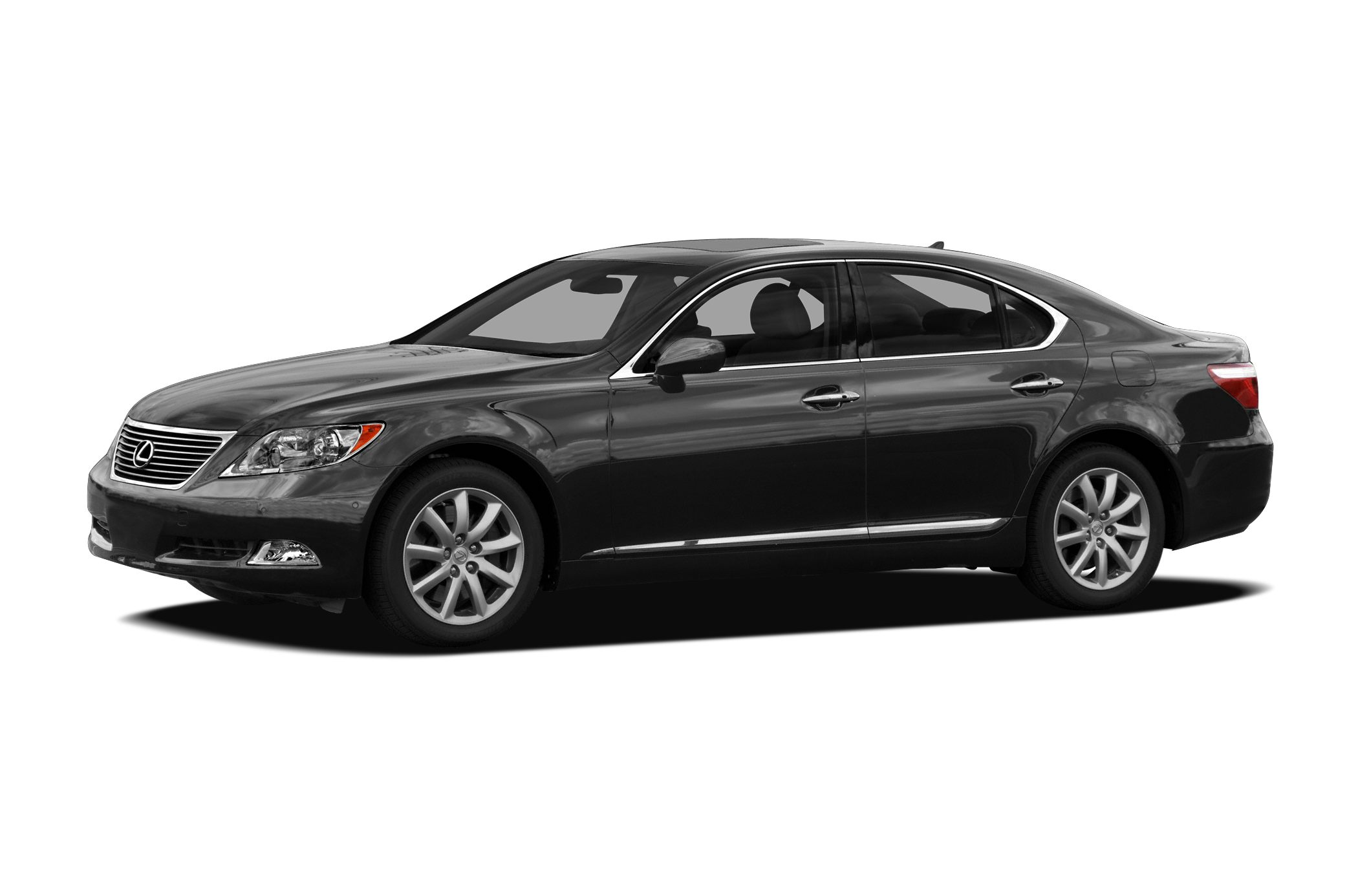 used 2009 lexus ls 460 lgood deal$15 500$323mo est