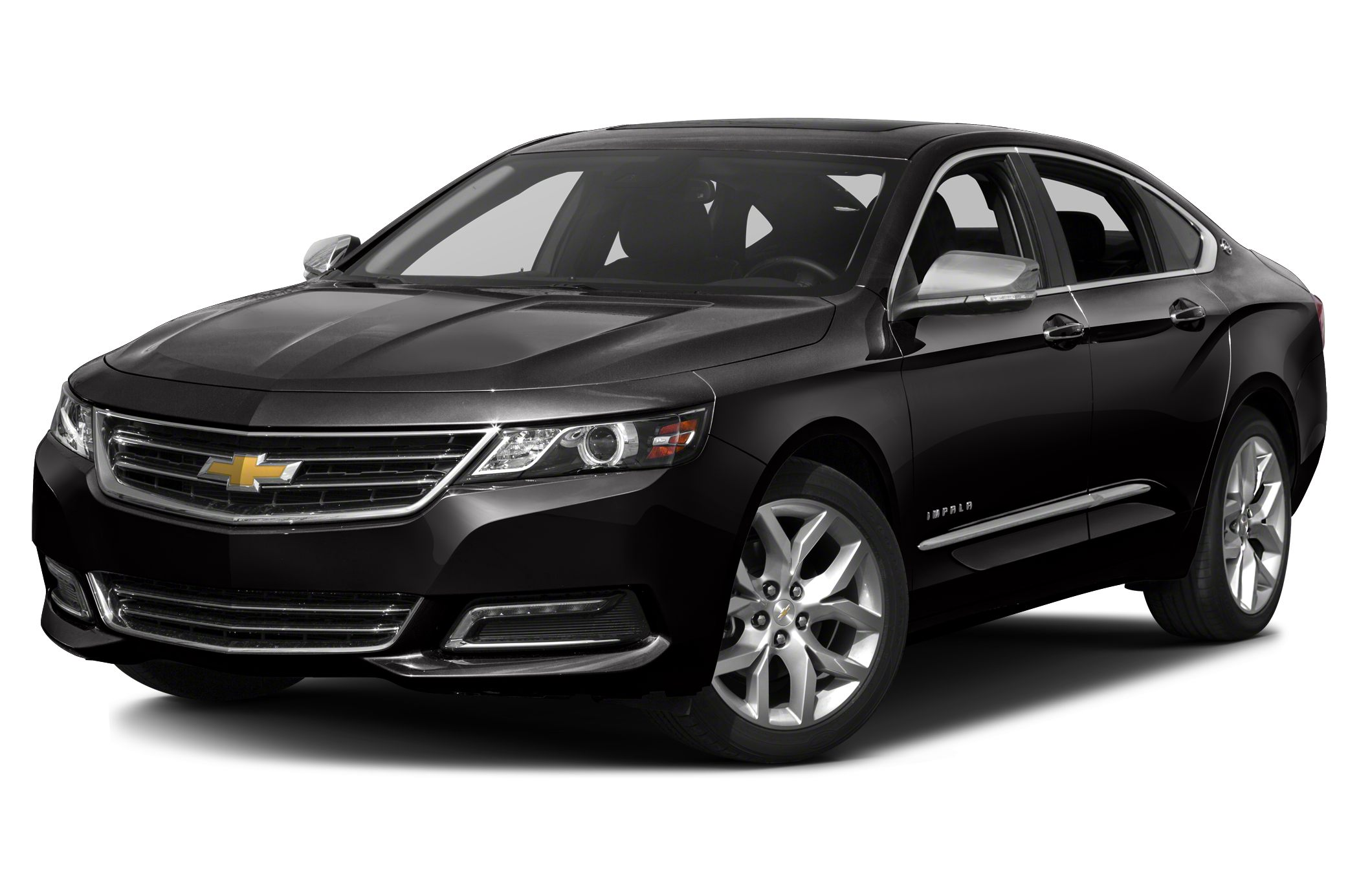used 2015 chevrolet impala lsgood deal$18 950$395mo est