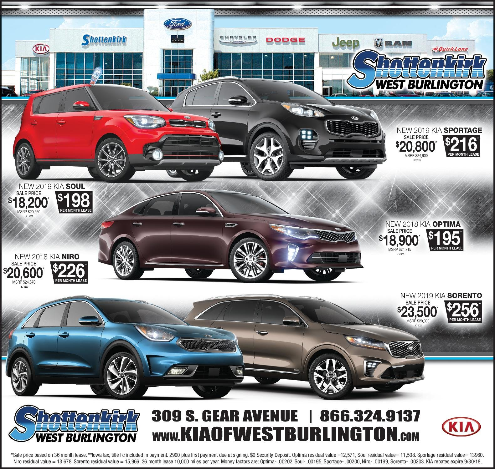 Used Cars for Sale 1000 or Less Near Me Unique West Burlington Lincoln Jeep Kia Chrysler Dodge Jeep ford