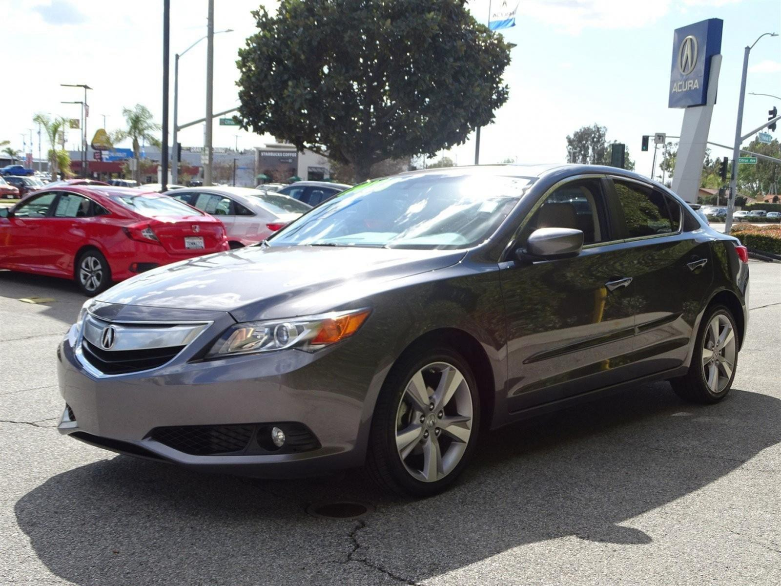 near me elegant used acura for sale in covina 1600 x auto