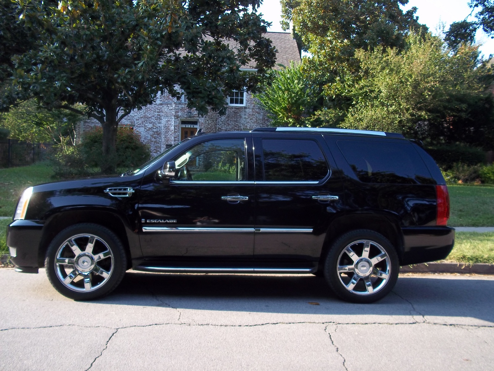 Used Cars for Sale Near Me by Owner Craigslist Lovely Used for Sale Lovely Used Cars for Sale Under 1000 by Owner