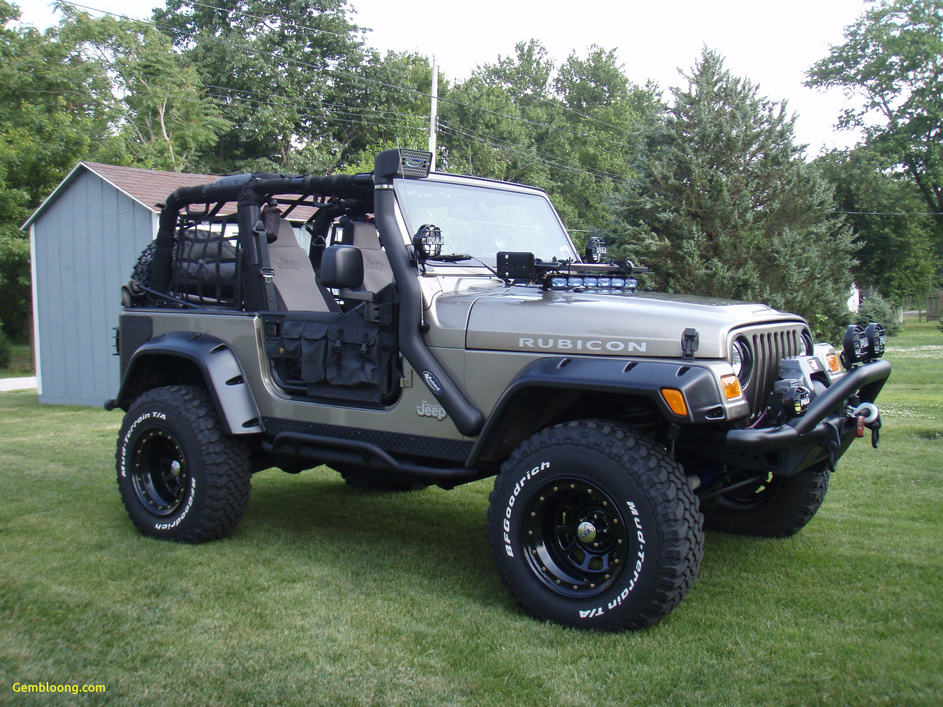 cars for sale near me jeeps new beautiful jeep wranglers for sale near me at cdbcebdccfccb