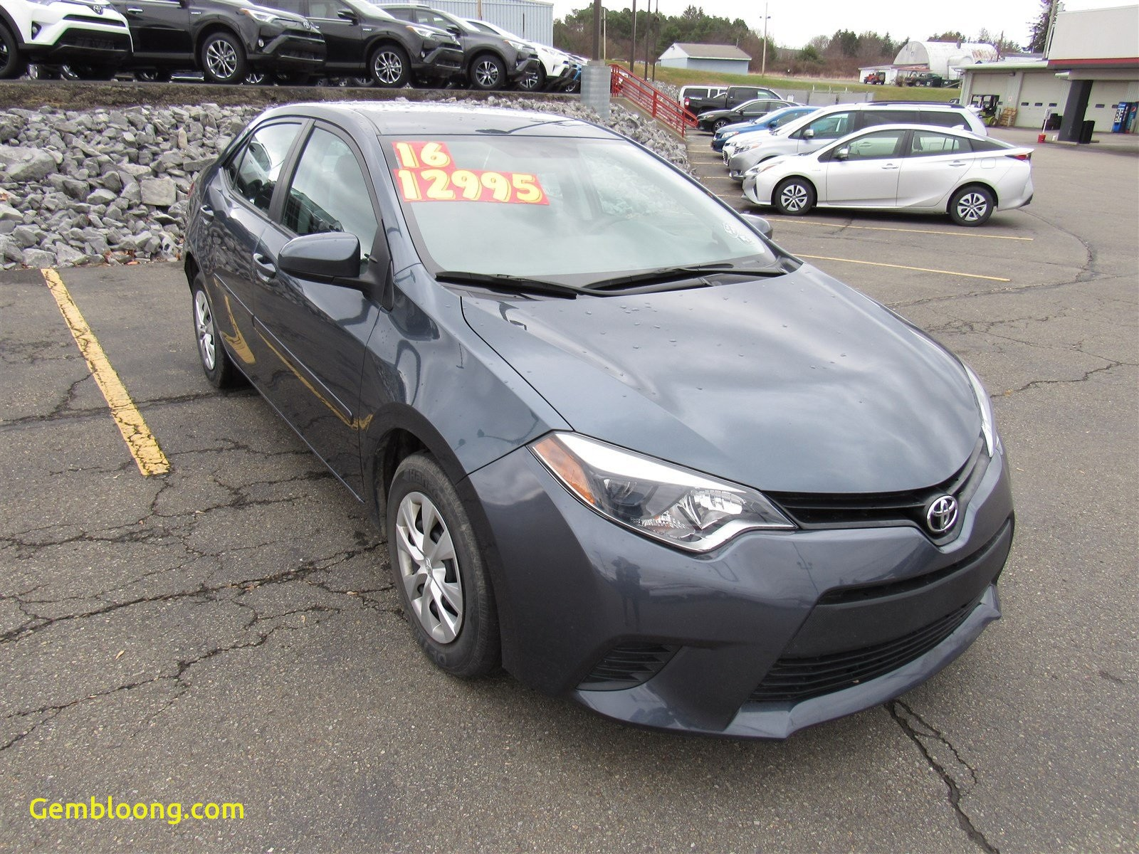 luxury used cars for sale near me toyota used cars. Black Bedroom Furniture Sets. Home Design Ideas