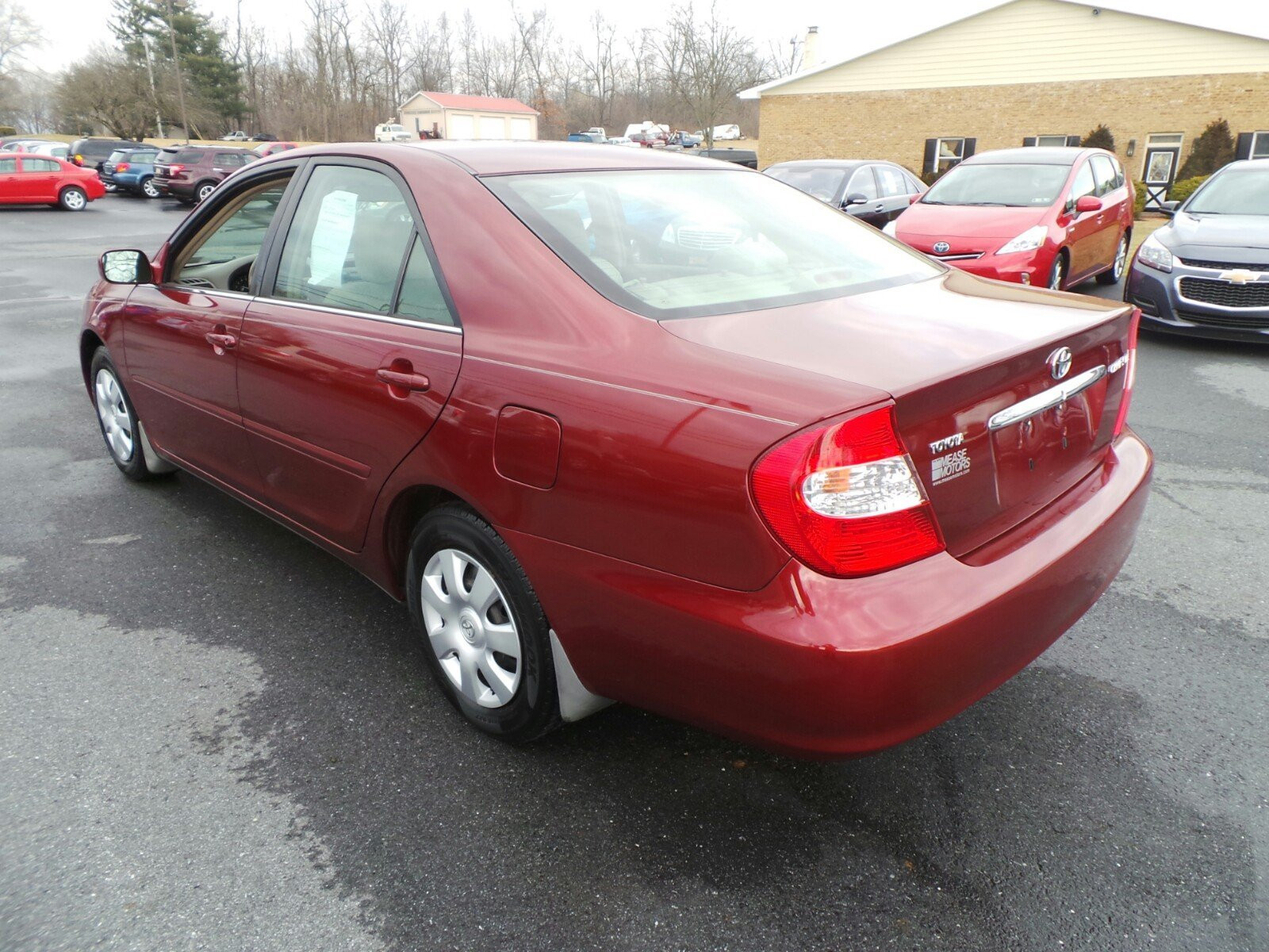 Used Cars For Sale Near Me Under 5000 By Owner Unique Used Cars For