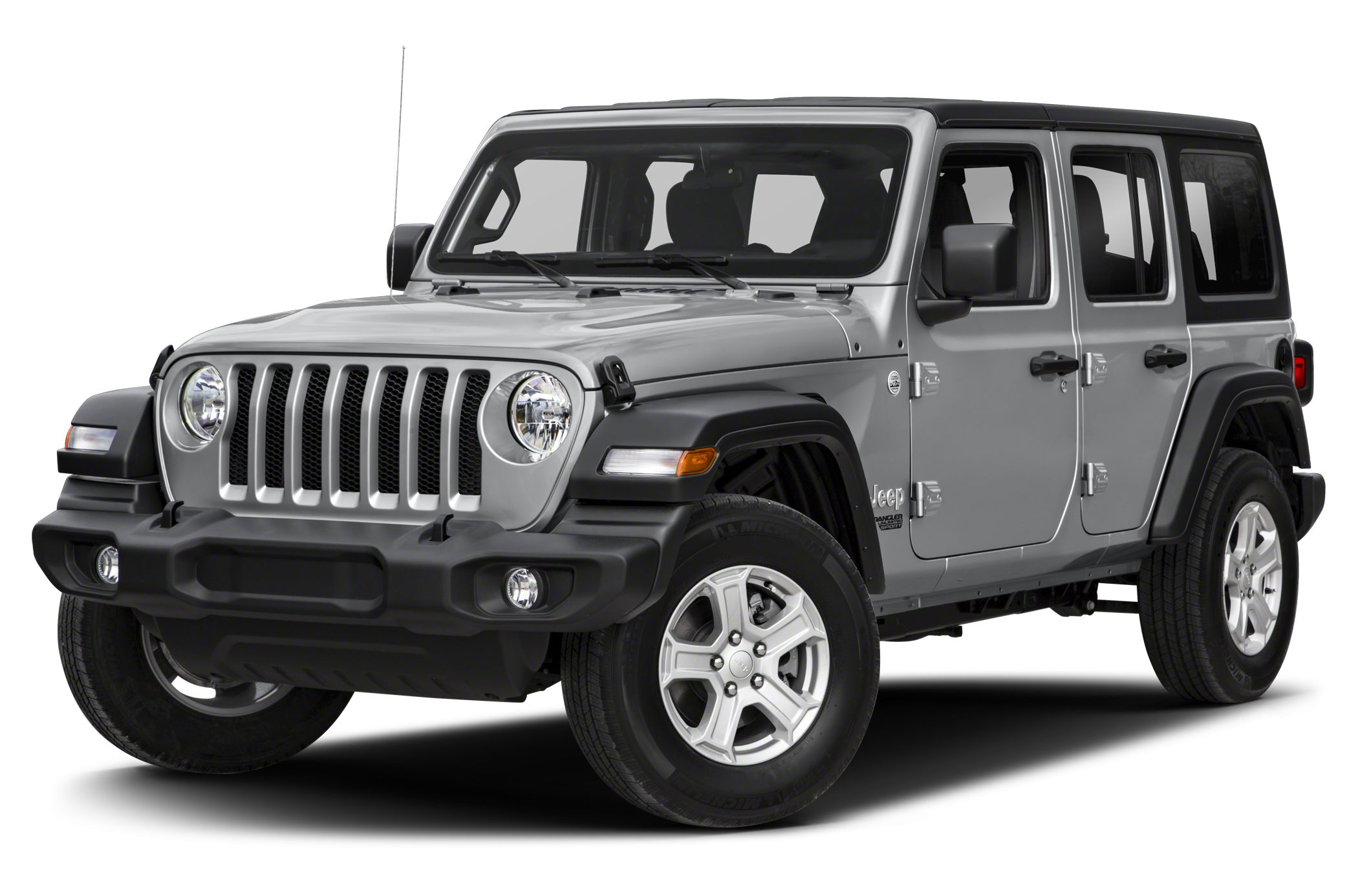 2018 jeep wrangler unlimited rubicon for sale vin 1c4hjxfg6jw