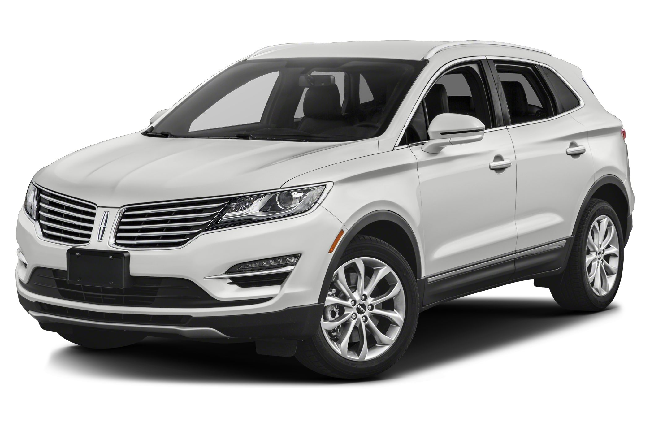 used 2016 lincoln mkc premiersee details
