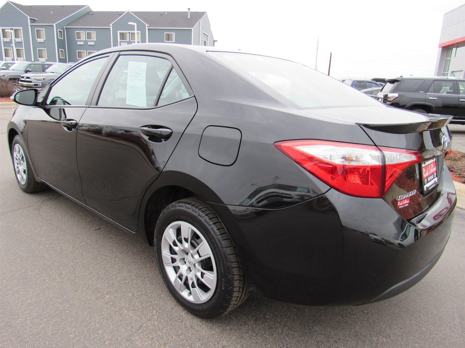 used cars sioux falls fresh used vehicles for sale in sioux city ia of 22 luxury