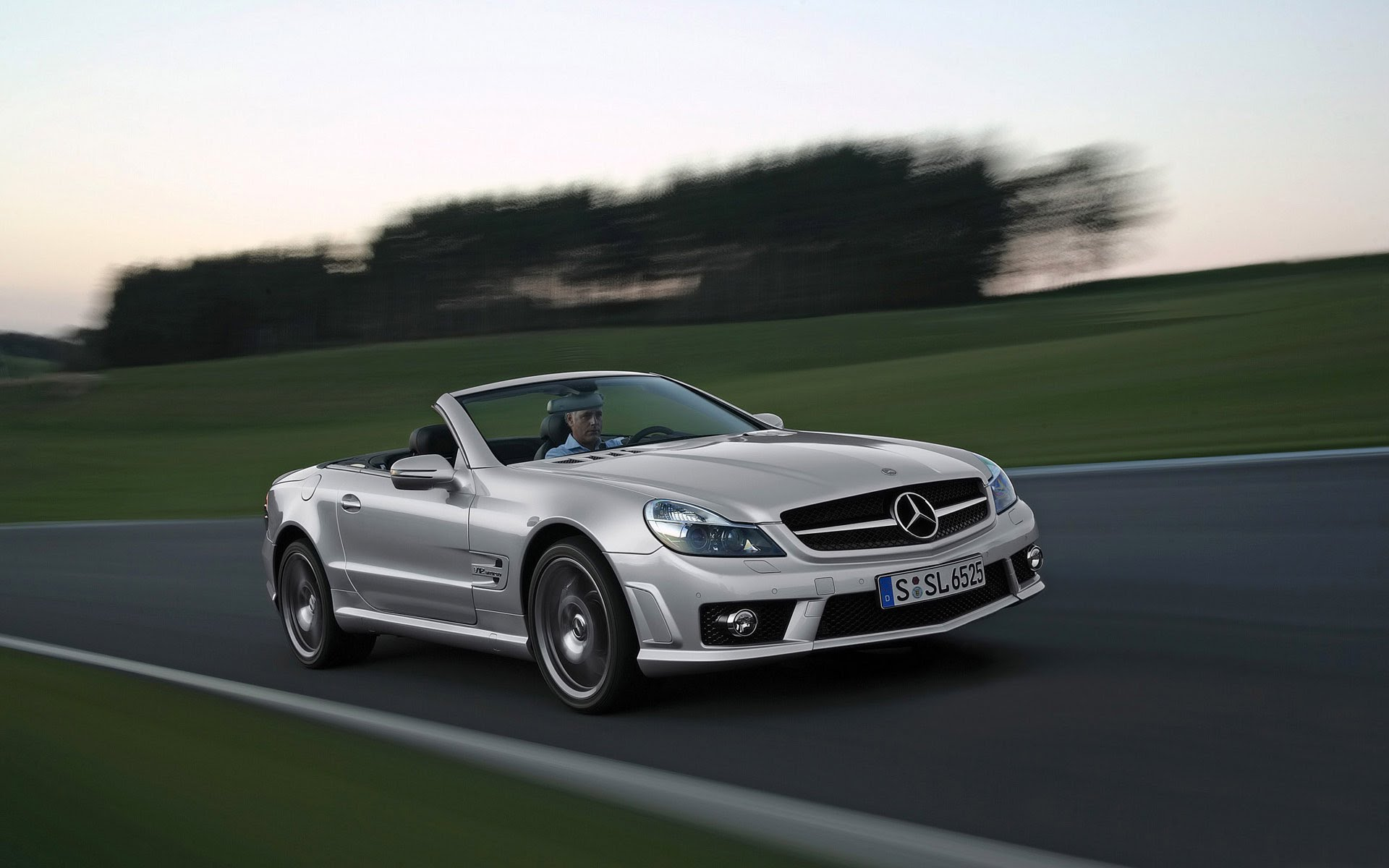 best used cars under 6000