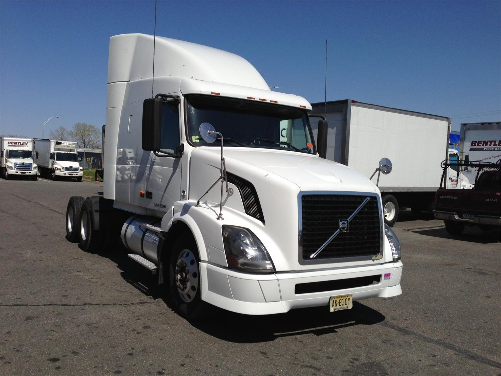 used trucks for sale – just reduced