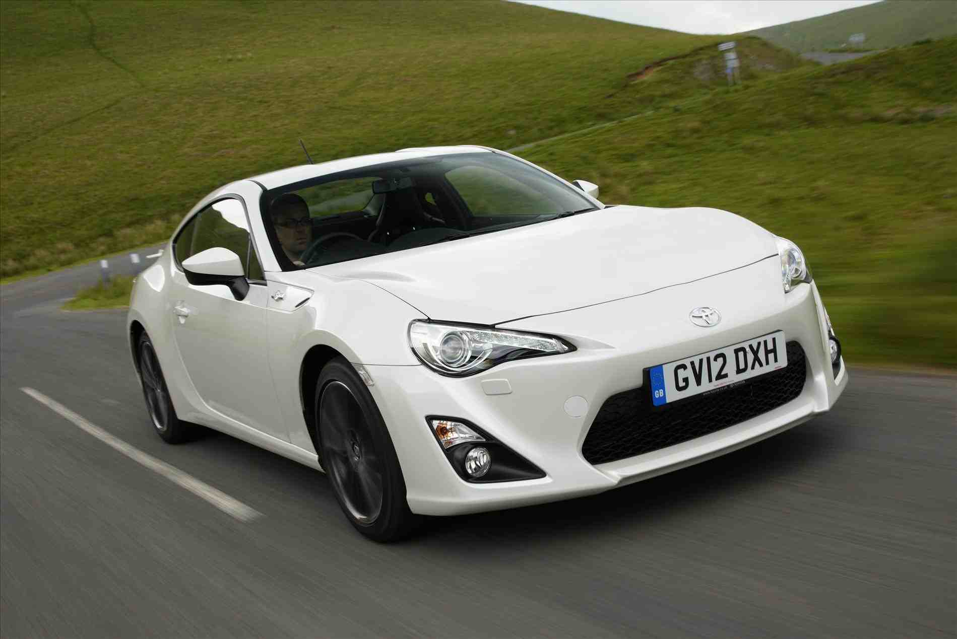 Used Sports Cars For Sale Near Me Lovely Used Sport Cars For Sale