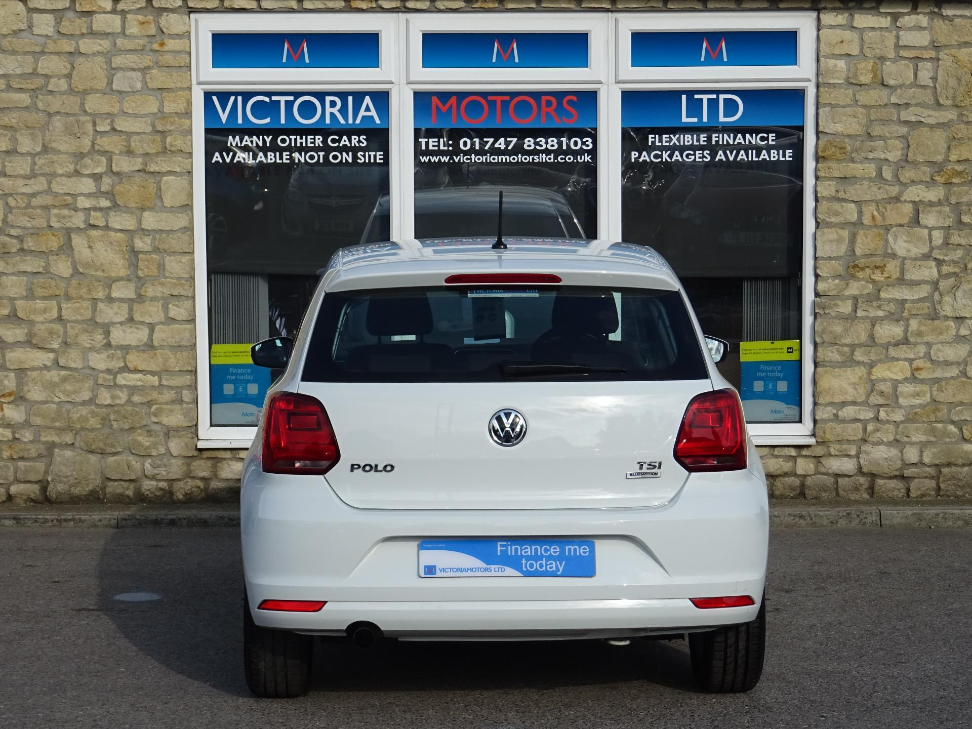 used vw cars for sale near me
