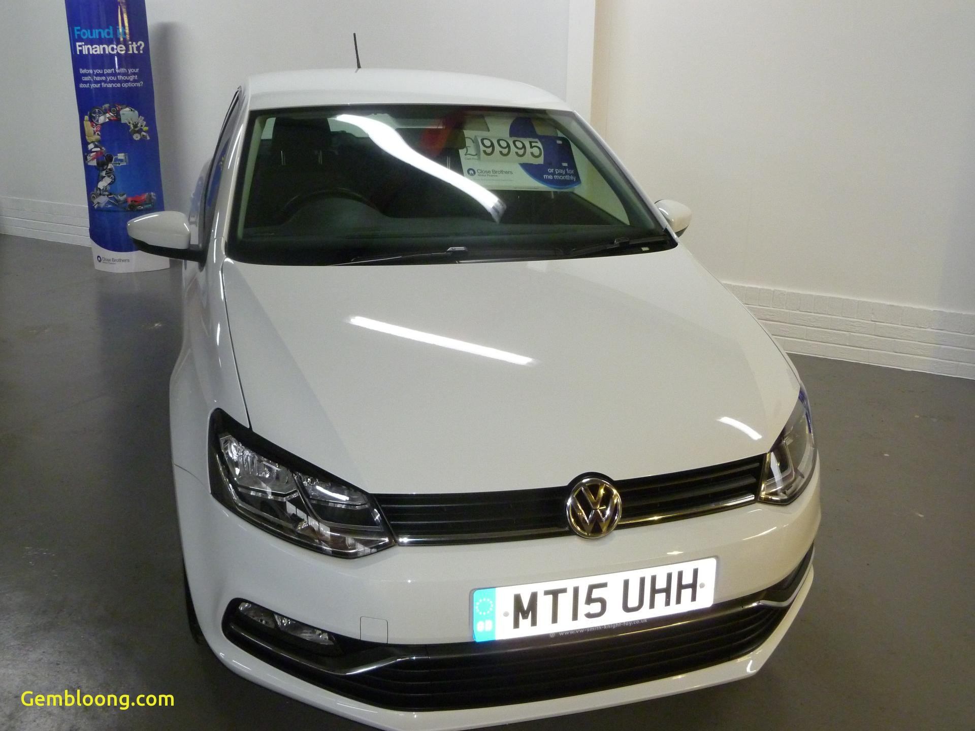 2014 cars for sale near me elegant used volkswagen cars for sale