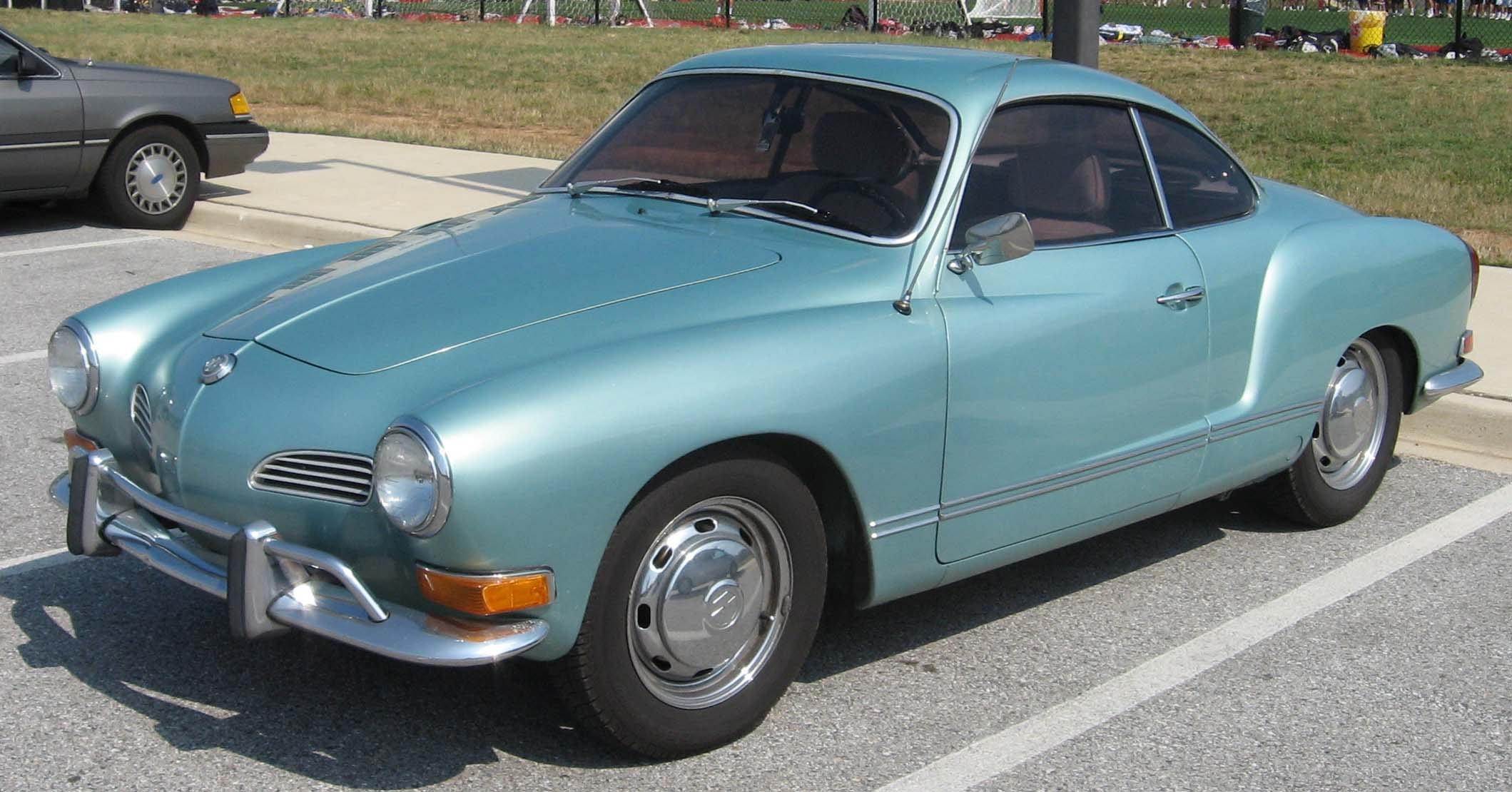 Cars for Sale Near Me Under 3000 Beautiful 10 Underrated American Cars for Under $5 000 Thrillist