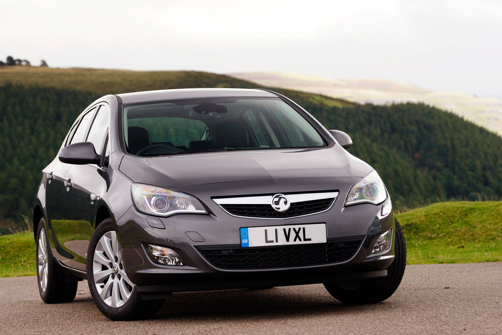 Cars for Sale Near Me Under 3000 Beautiful the Best Medium Hatchbacks for Less Than £5 000