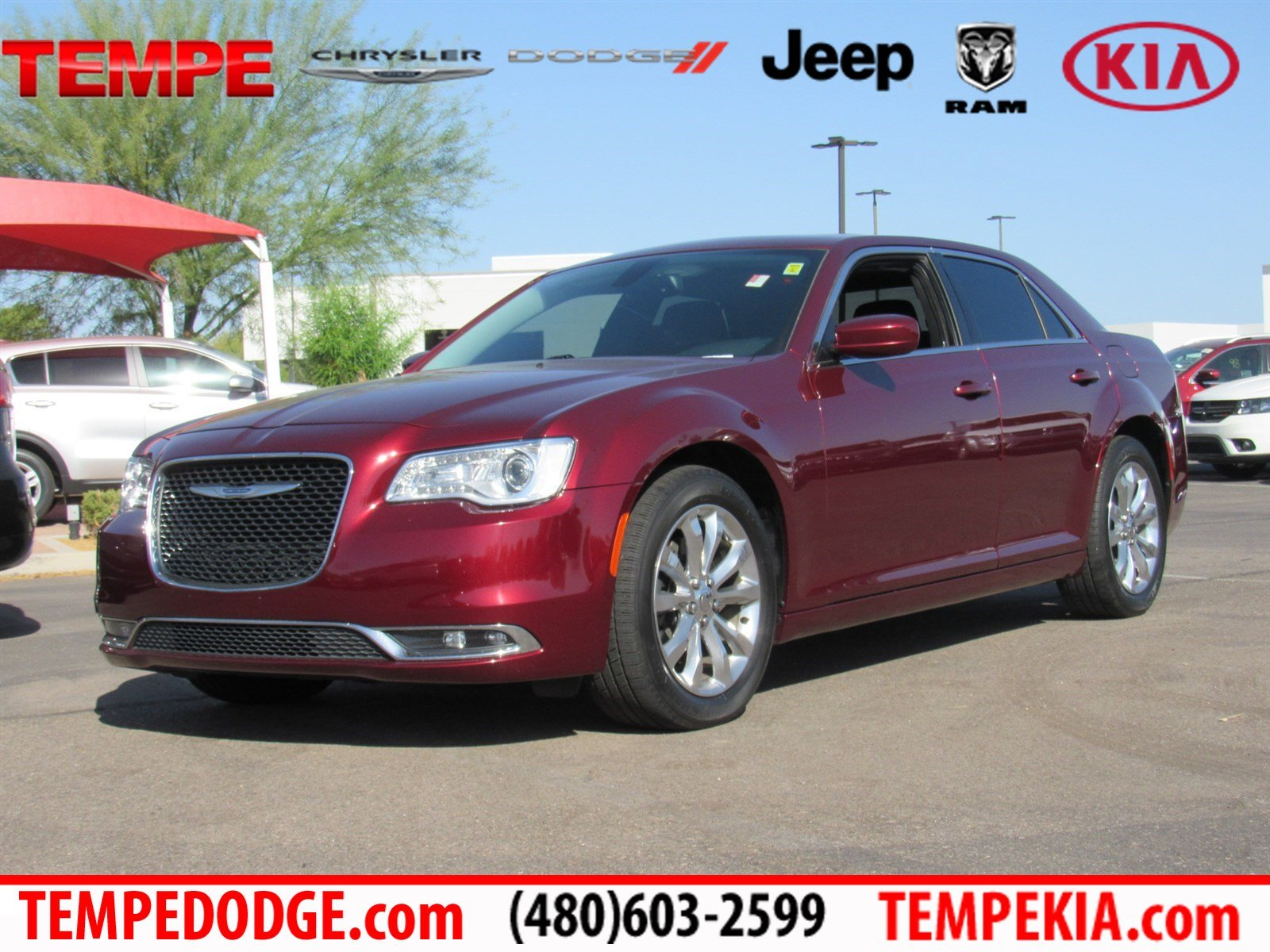 Cars for Sale Near Me Under 3000 Best Of Chrysler 300 for Sale In Phoenix Az Autotrader