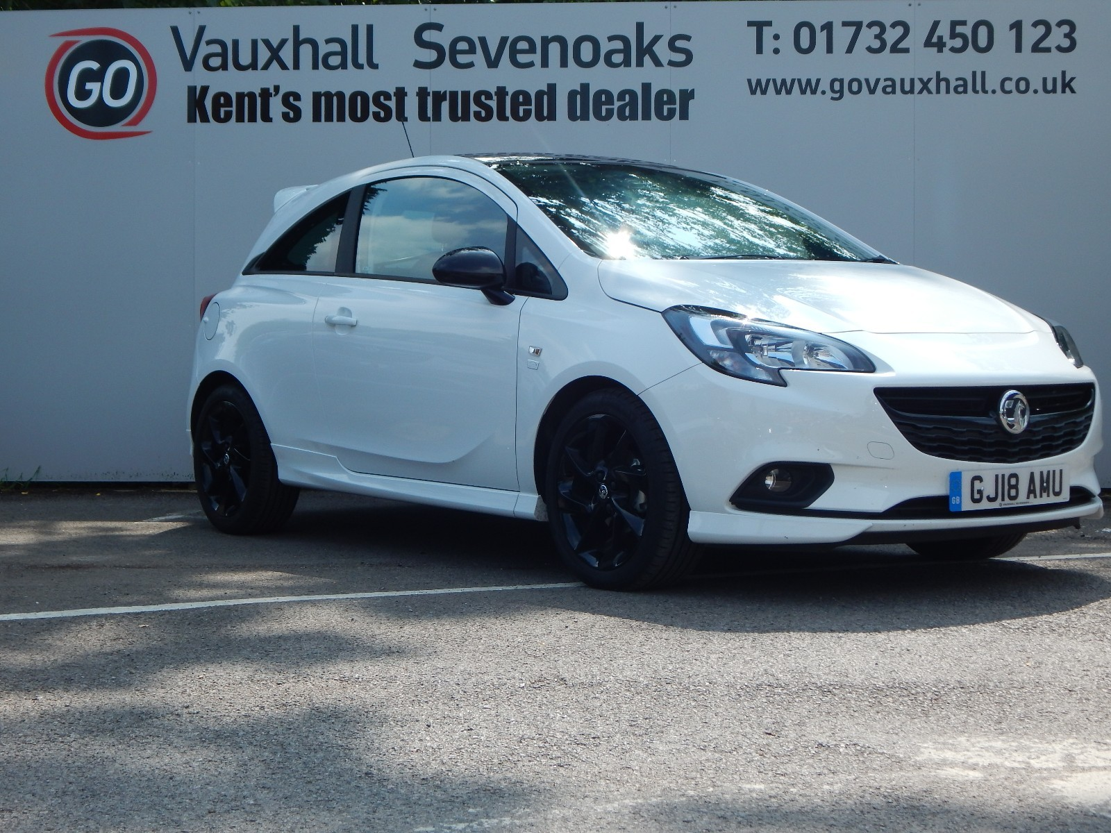 Cars for Sale Near Me Under 3000 Fresh Used Vauxhall Corsa Limited Edition for Sale