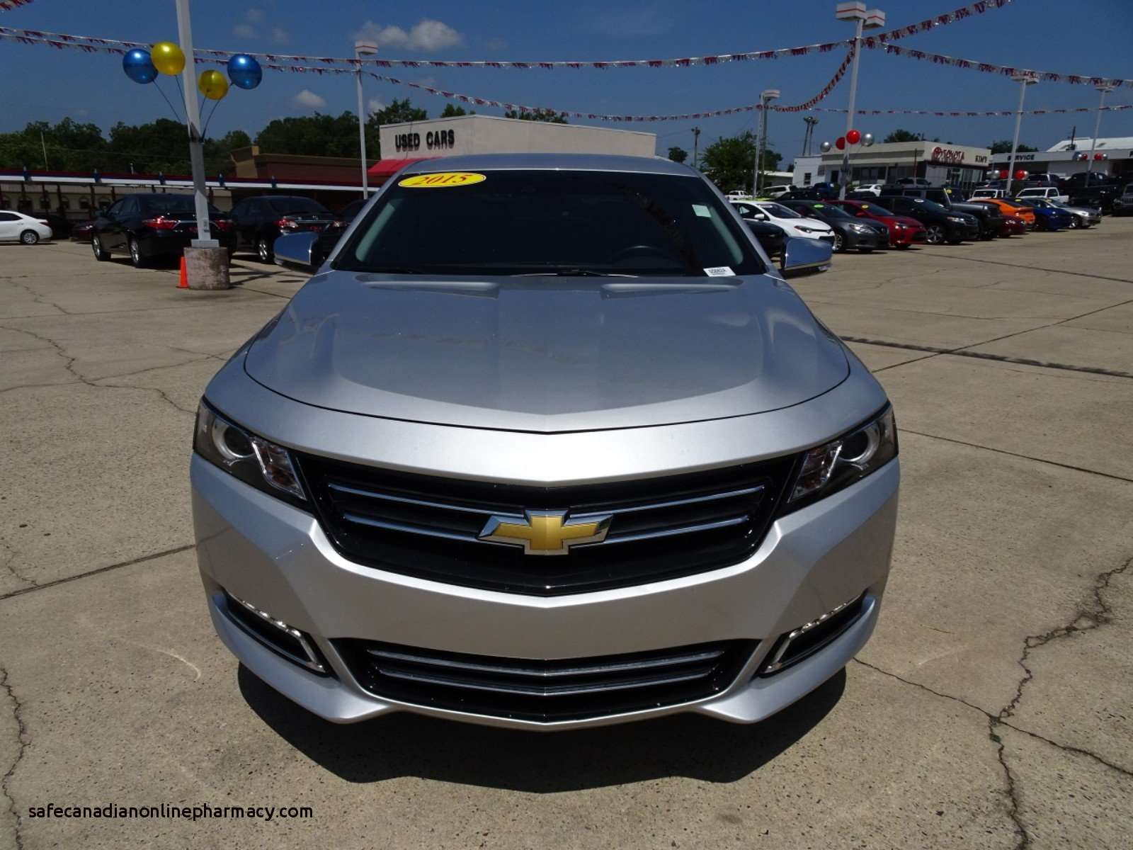 Cars for Sale Near Me Under 3000 Inspirational Chevrolet Impala Under 3000