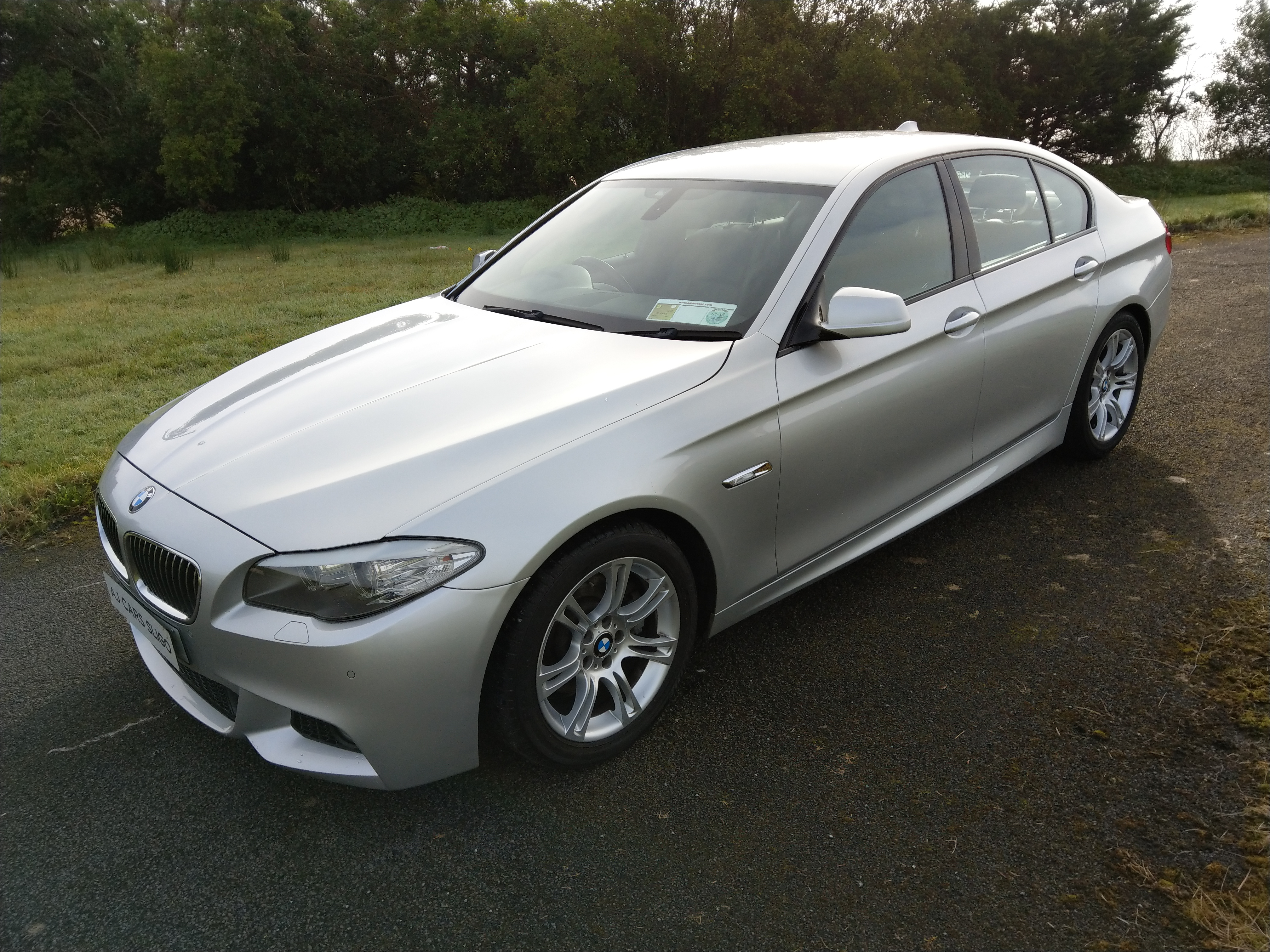 Cars for Sale Near Me Under 3000 Inspirational Lovely Cars for Sale Near Me Under 3000
