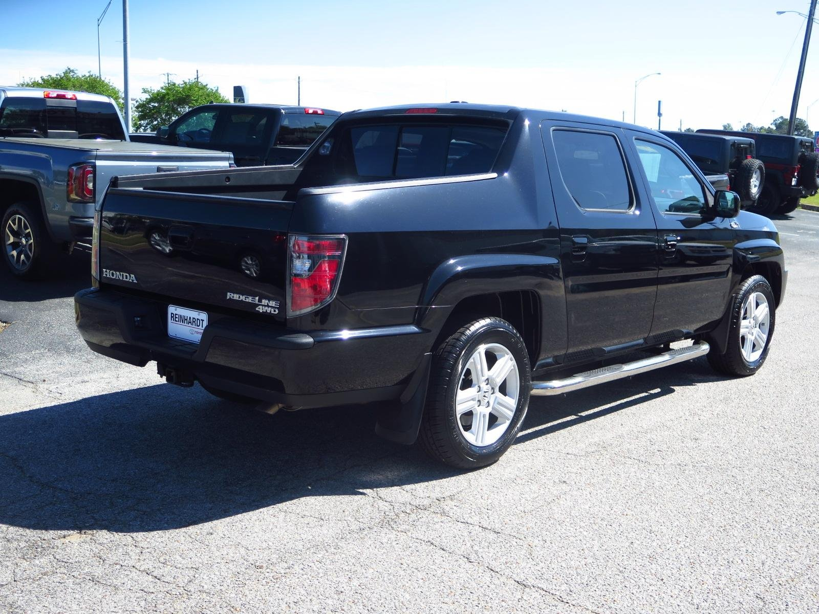 Cars for Sale Near Me Under 3000 Inspirational Used Cars for Sale In Birmingham Alabama by Owners and How to Find