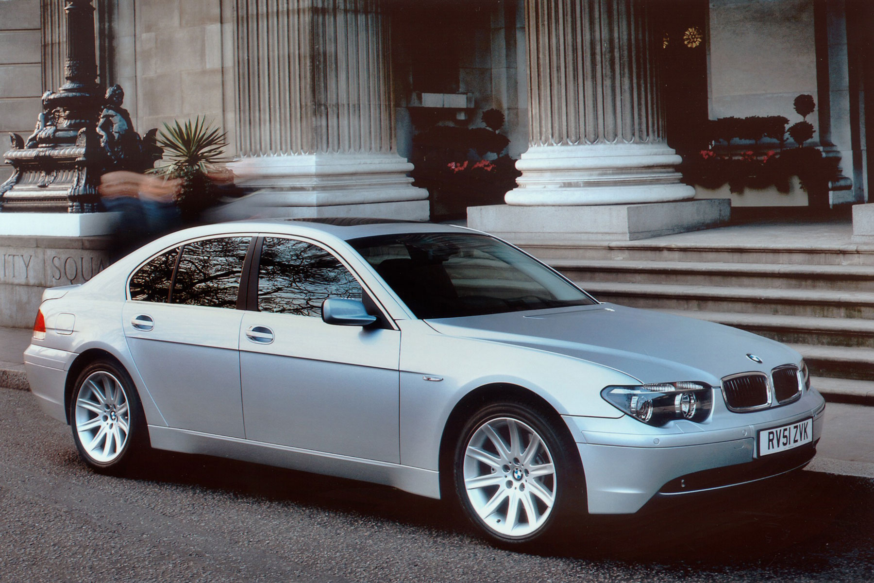 Best Used Cars Under 5000 Awesome Christmas Presence Used Luxury Cars for £5 000
