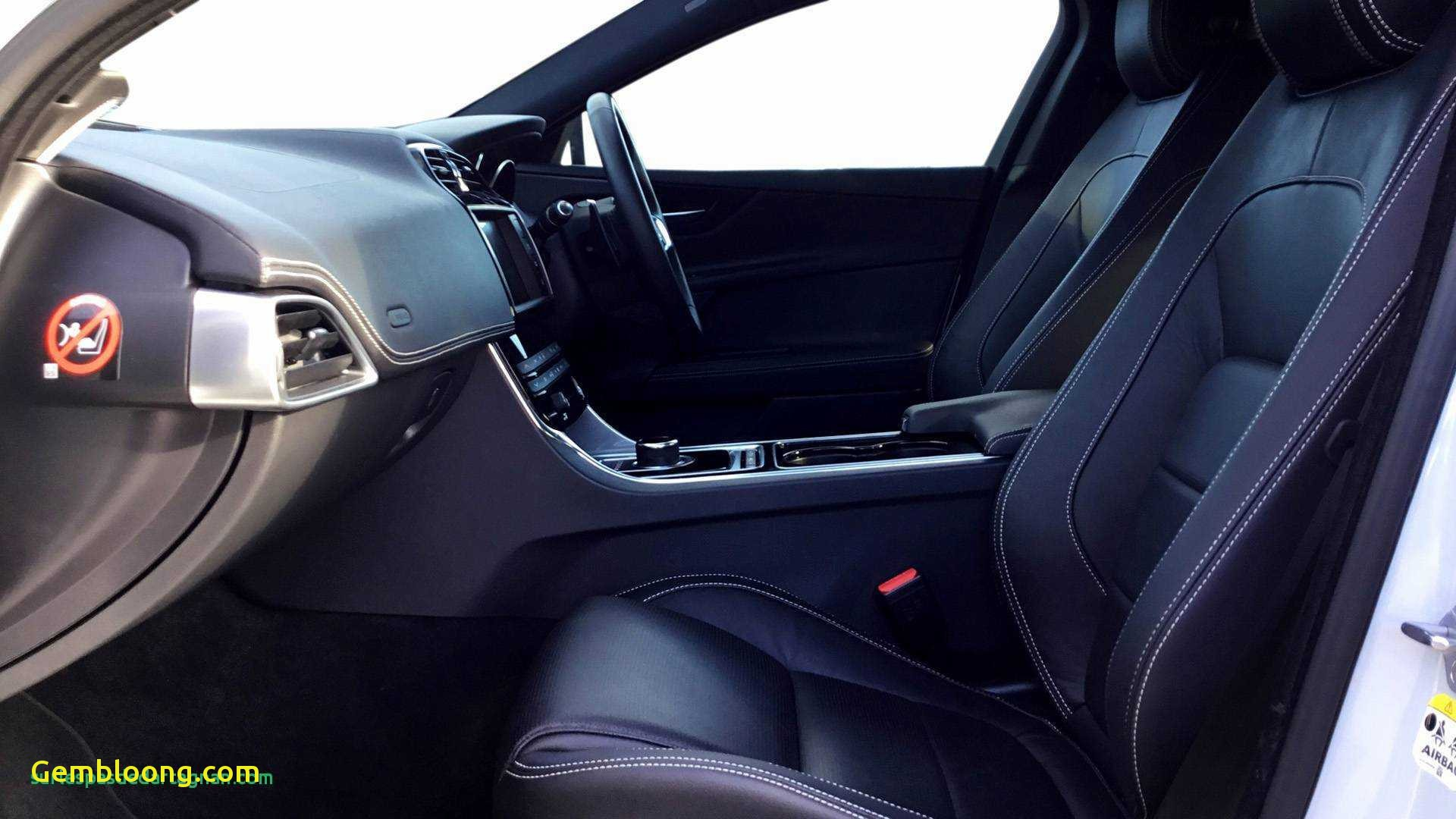 Best Used Cars Under 5000 Beautiful Used Cars for Sale In Ny Under 5000 Elegant Used Cars In Ny Best