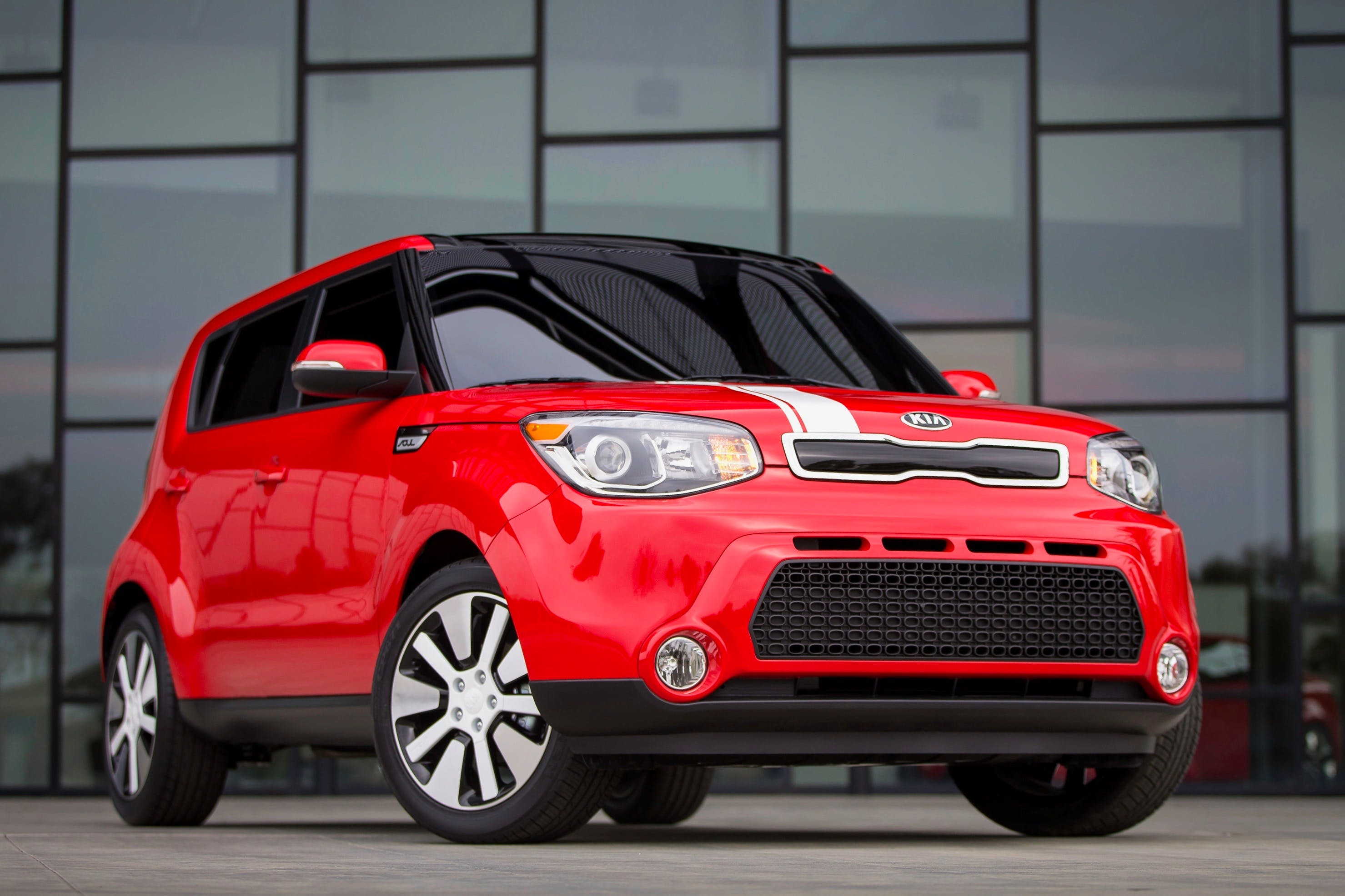 selling your soul how to a good price on your used kia