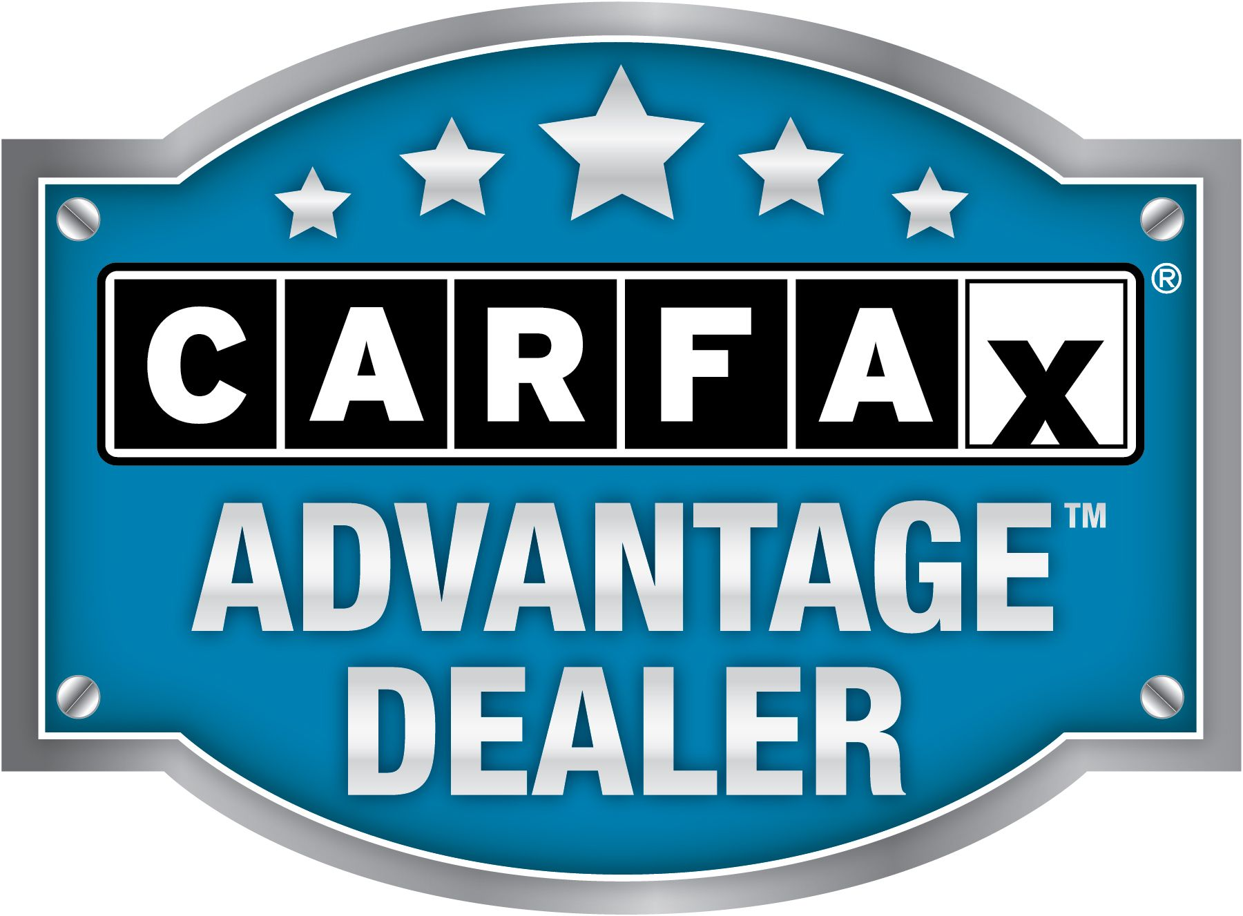 it s easy to used cars today from dealers like carfax thanks to the internet you do not have to leave your home to check out available used vehicles