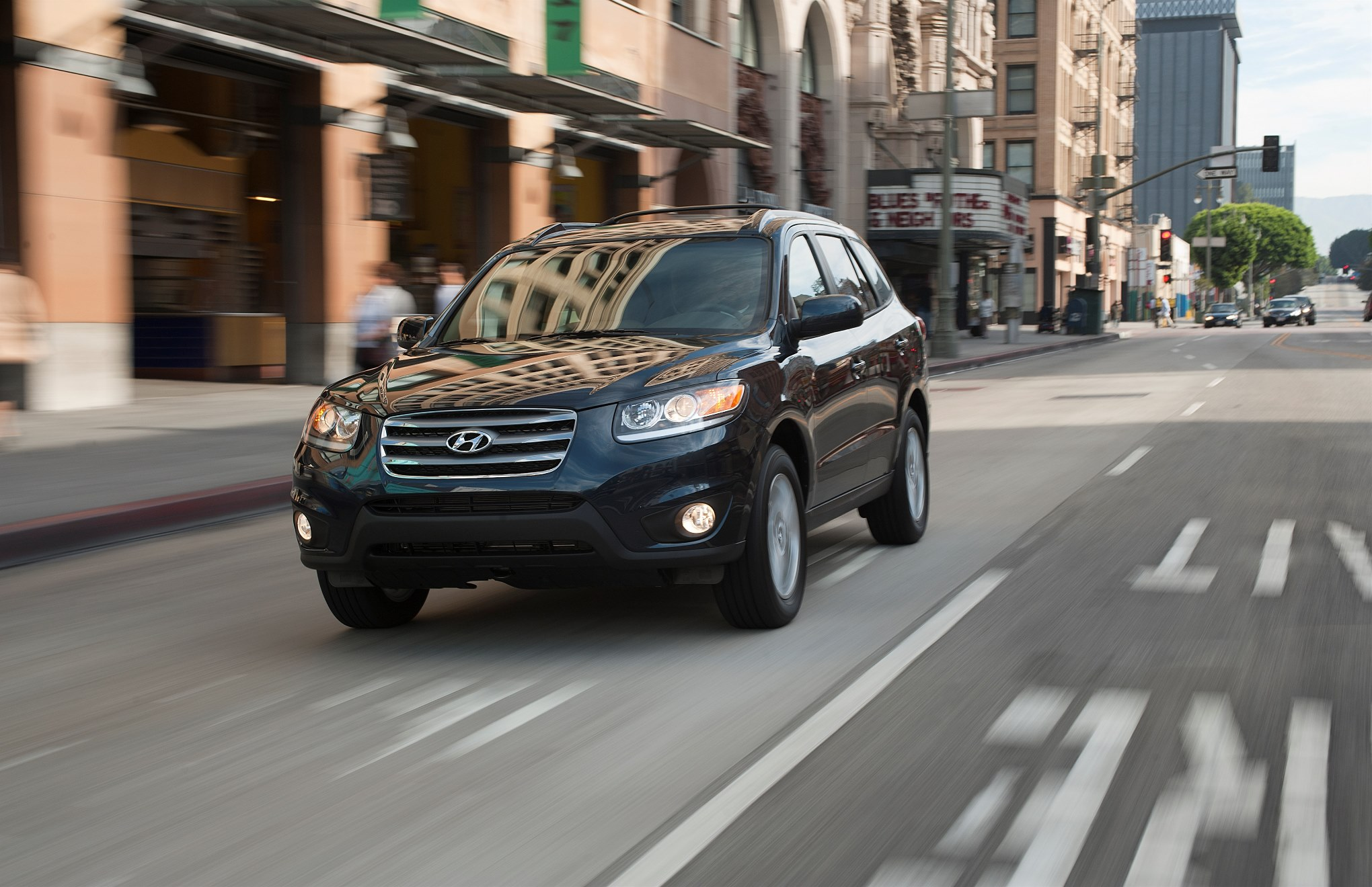 how to choose a certified pre owned car