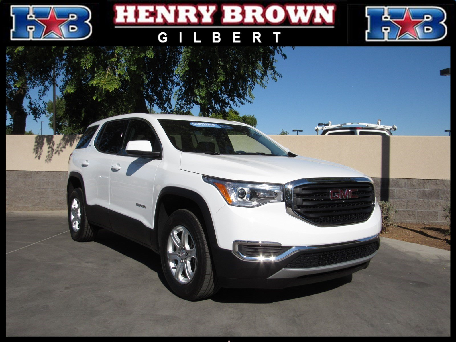 cars for sale under in phoenix az beautiful gmc acadia for sale in phoenix az