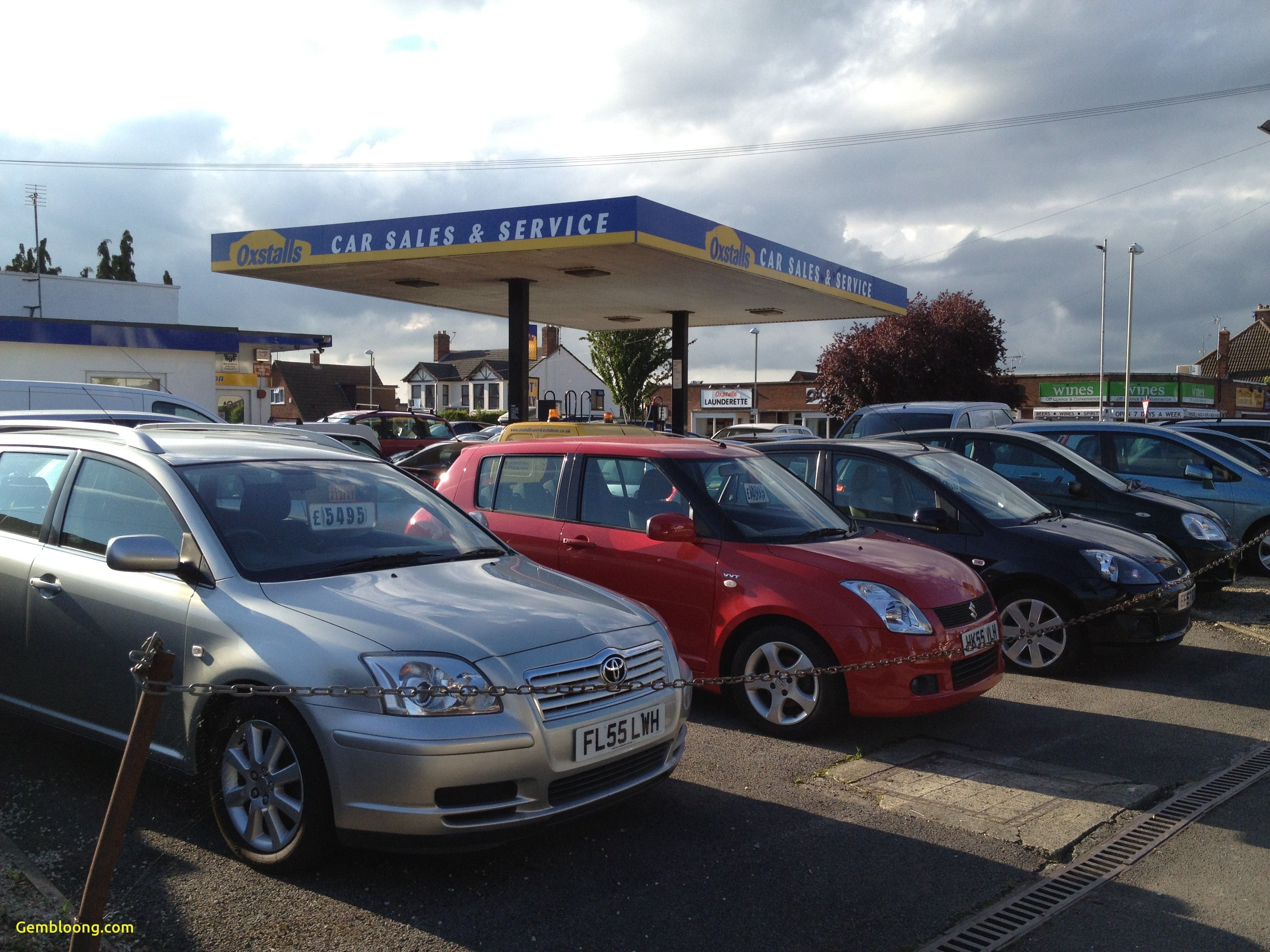 Used Cars for Fresh Fresh Latest Used Cars for Sale Pleasant to My Blog within This