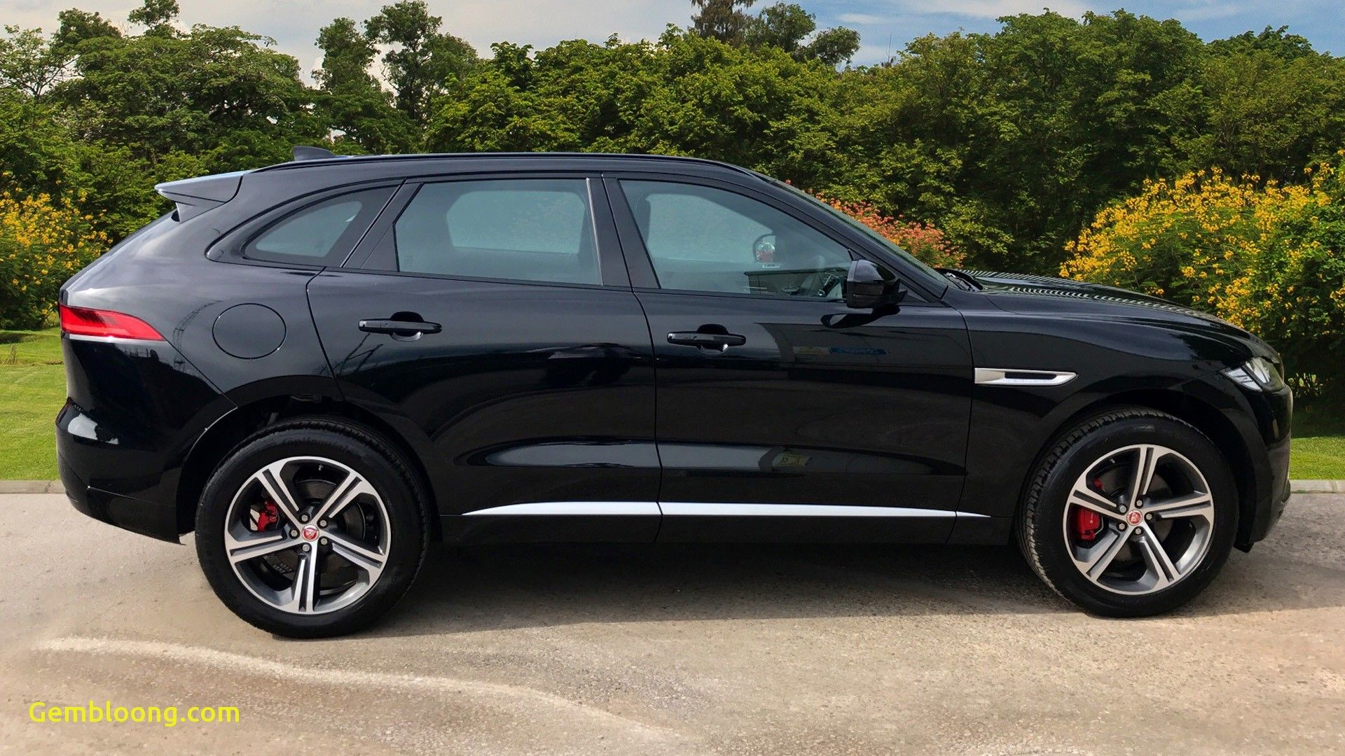 cheap used cars in good condition for sale beautiful top cheapest suv to used jaguar f pace 3 0d v6 s 5dr auto awd