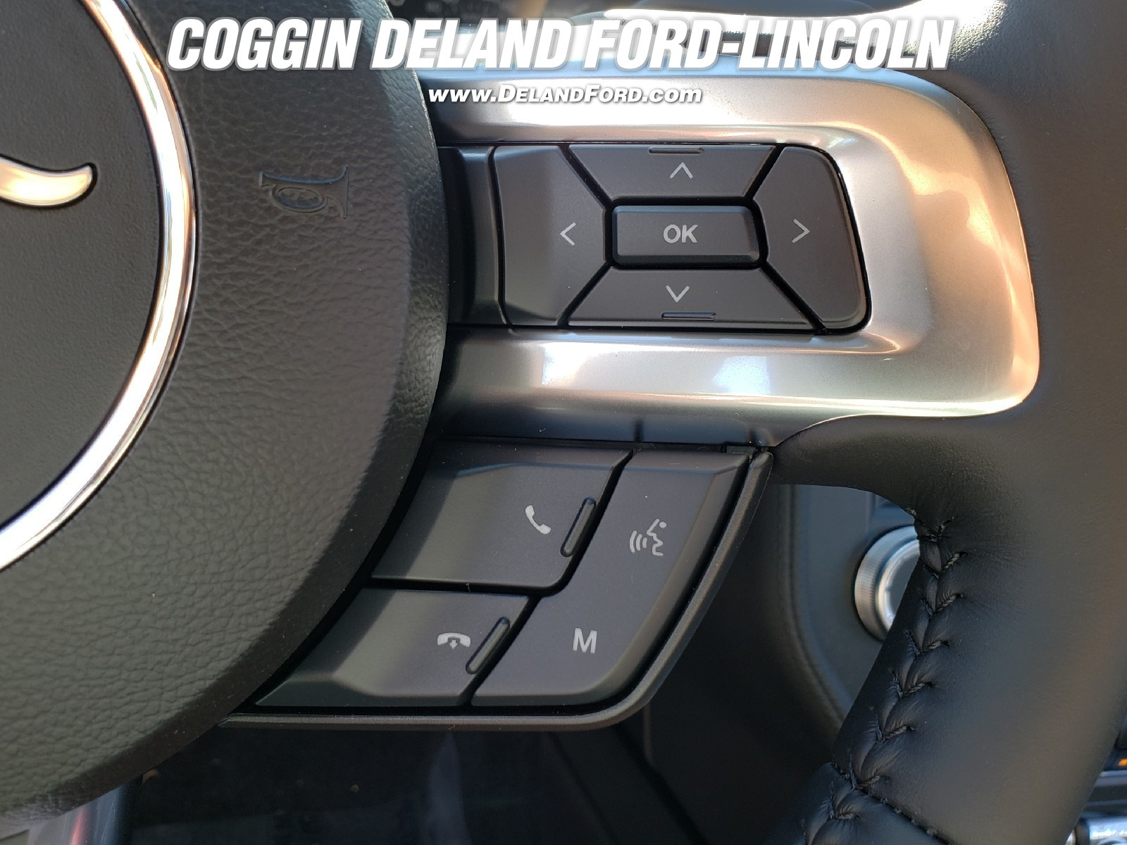 Used Cars Under $2000 Awesome New 2019 ford Mustang for Sale at Coggin Deland ford