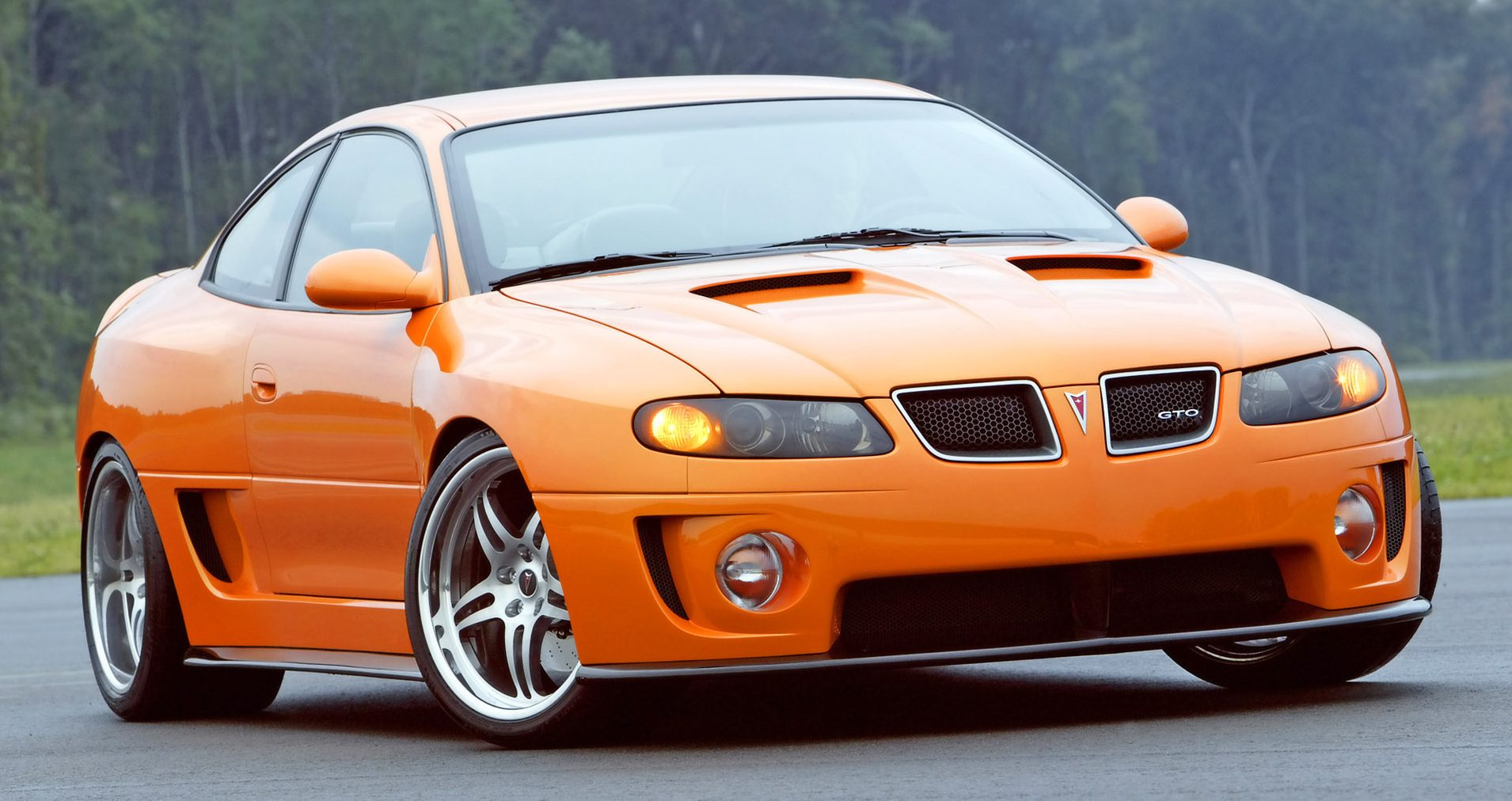 Used Cars Under $2000 Best Of 21 Fast Cars Under $20 000 4 People Shouldn T