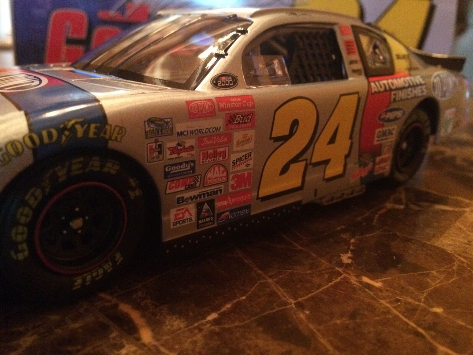 Used Cars Under $2000 Best Of Jeff Gordon 24 2000 Dupont Monte Carlo Limited Edition