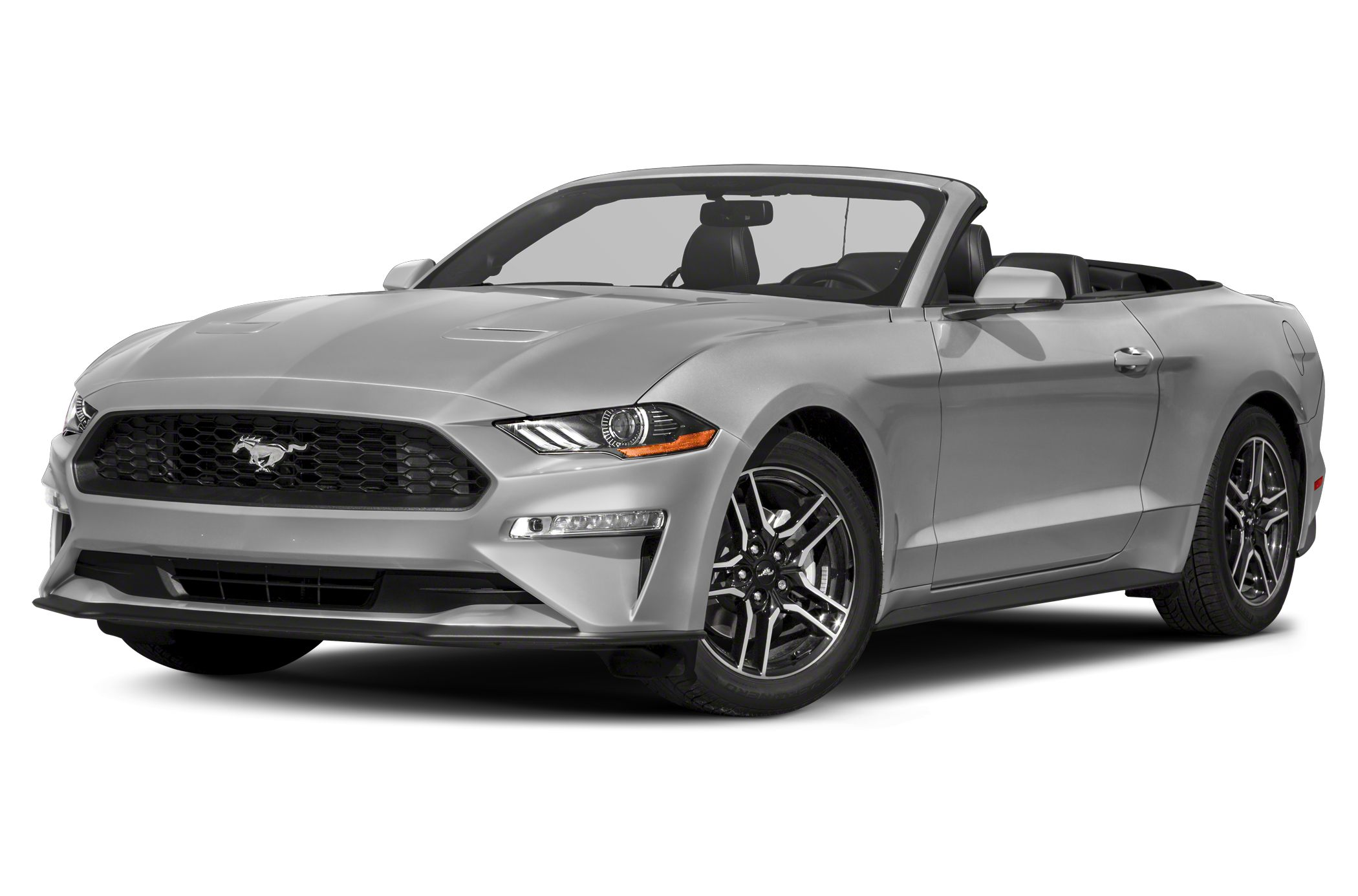 Used Cars Under $2000 Elegant New 2018 ford Mustang Price Photos Reviews Safety Ratings