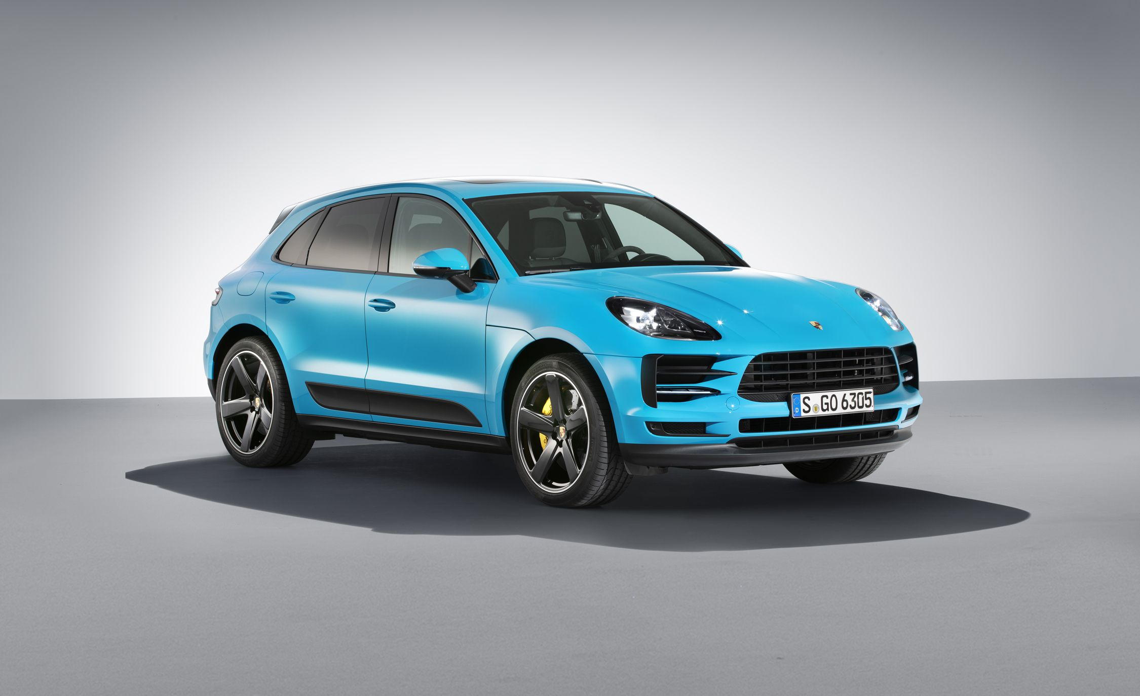Used Cars Under $2000 Inspirational 2019 Porsche Macan Reviews