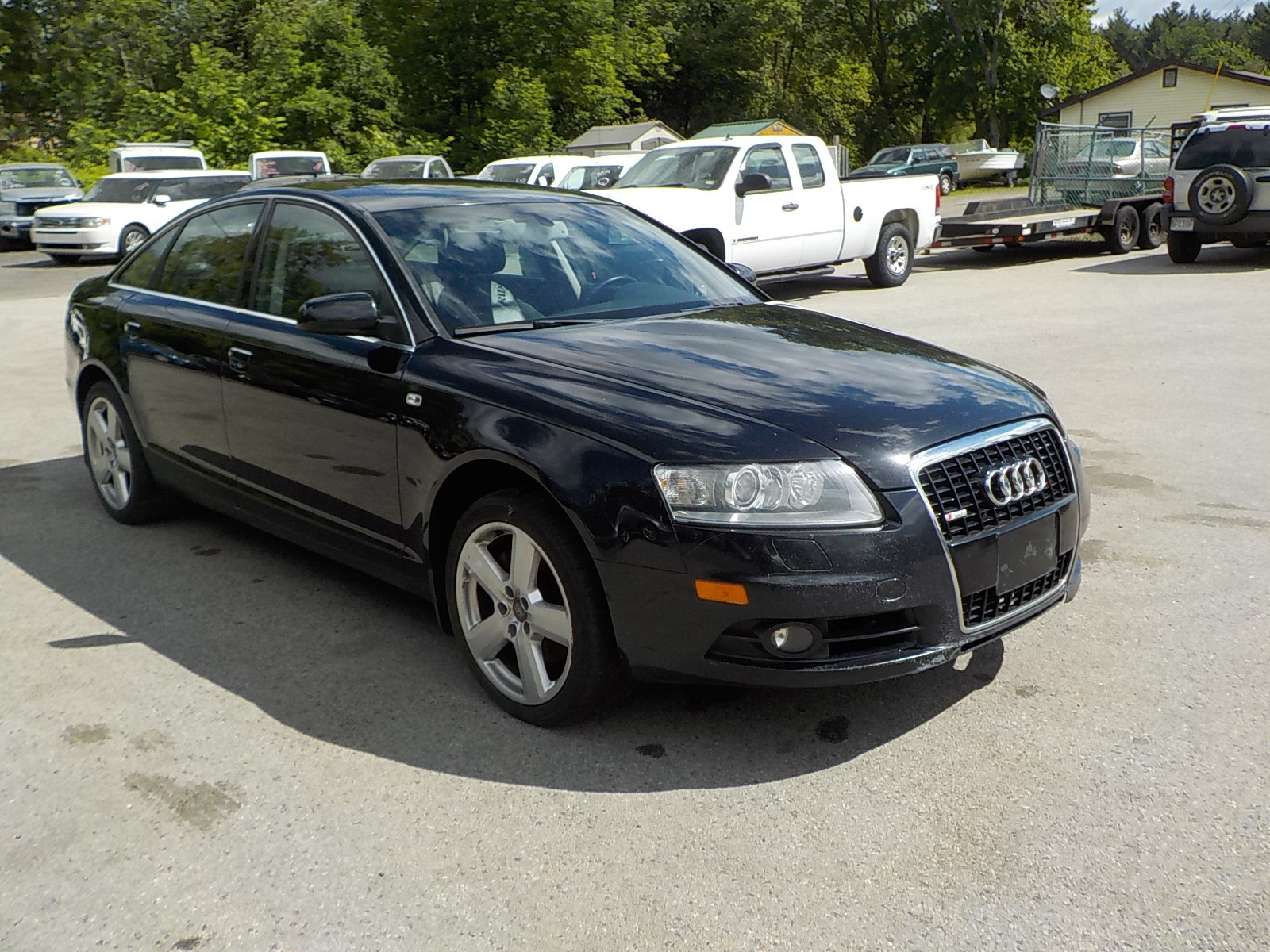 Used Cars Under $2000 Lovely Audi Cars for Sale Under $4 000 In Derry Nh Autotrader